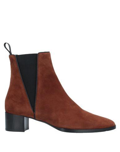 Полусапоги и высокие ботинки Giuseppe Zanotti