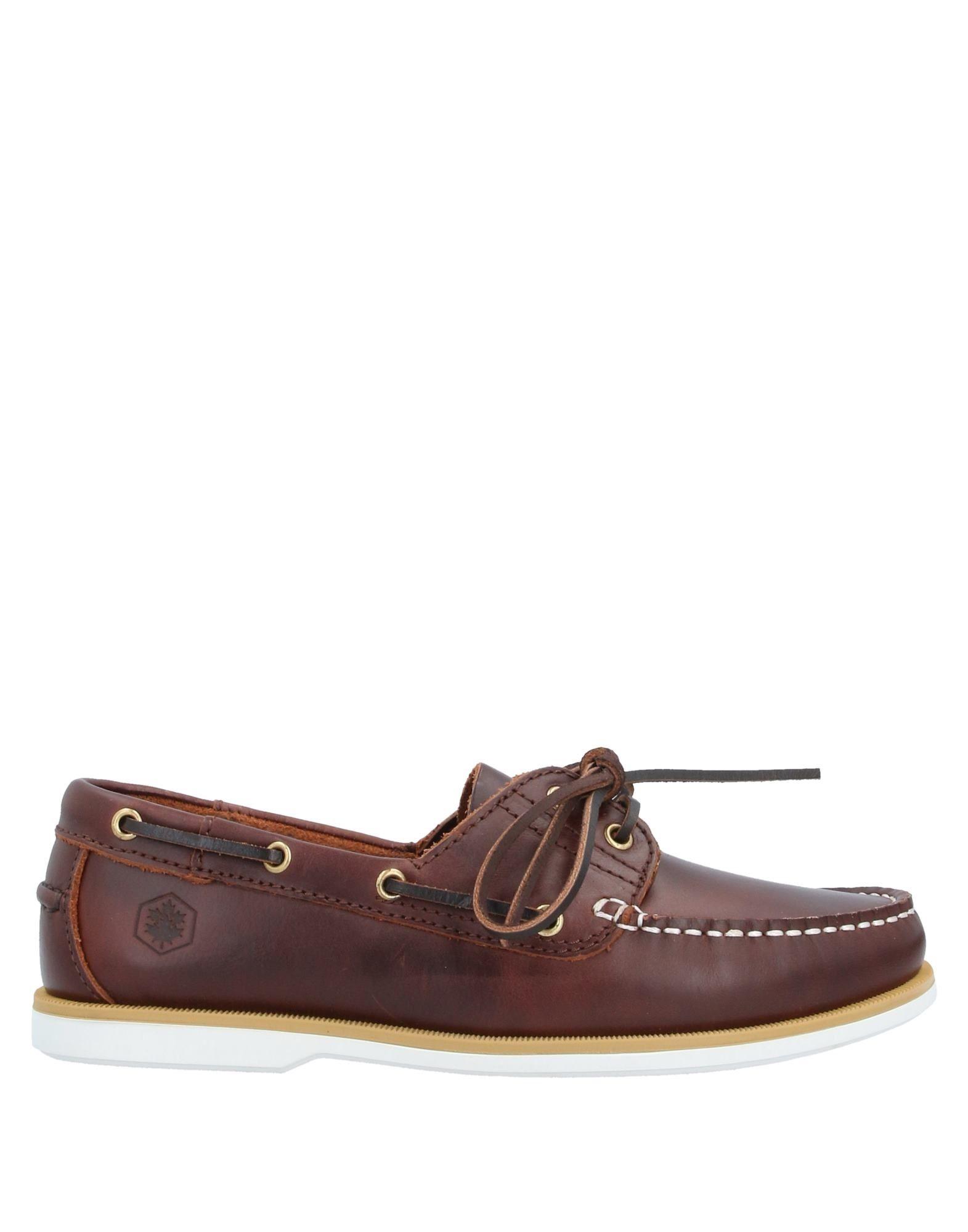 merrell сандалии мужские купить