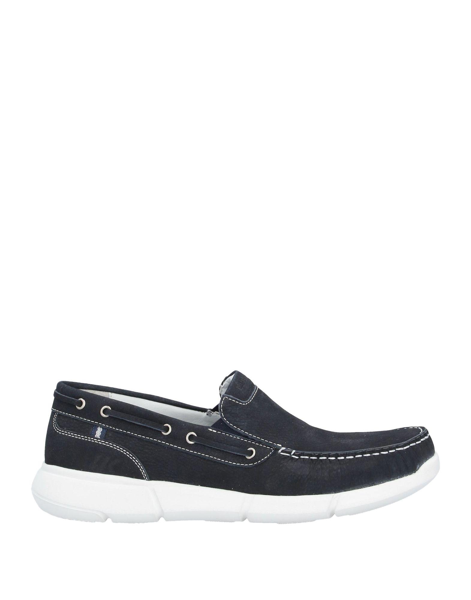 мужские сандалии купить в москве распродажа
