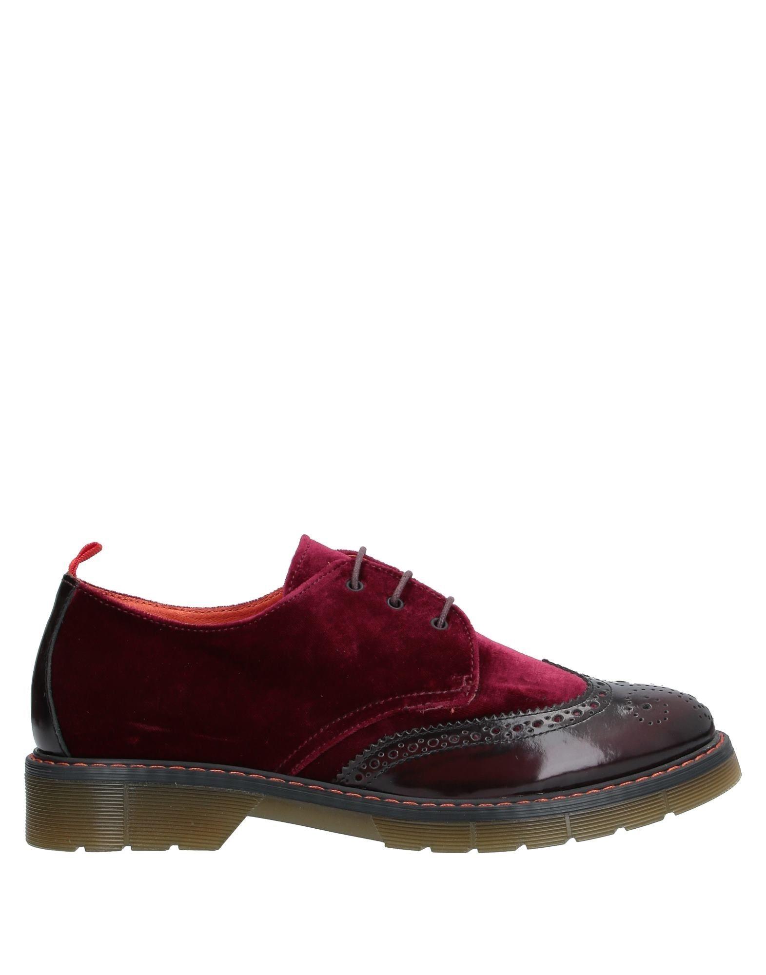 SNOBS® Обувь на шнурках