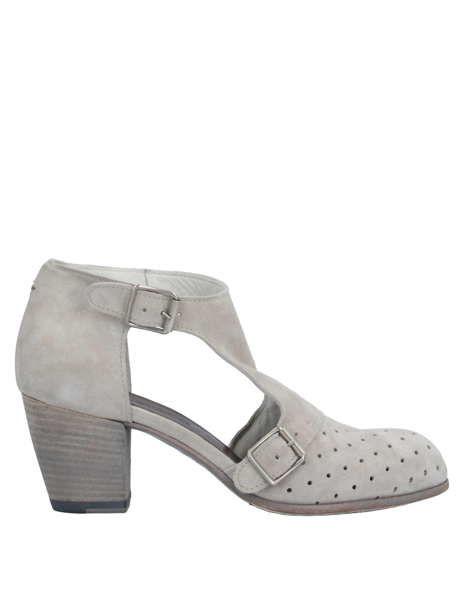 PANTANETTI Ботинки pantanetti ботинки