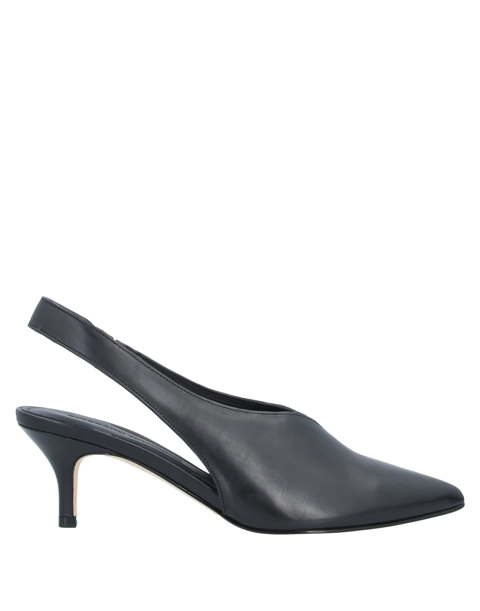SIGERSON MORRISON Pumps - Item 11850766