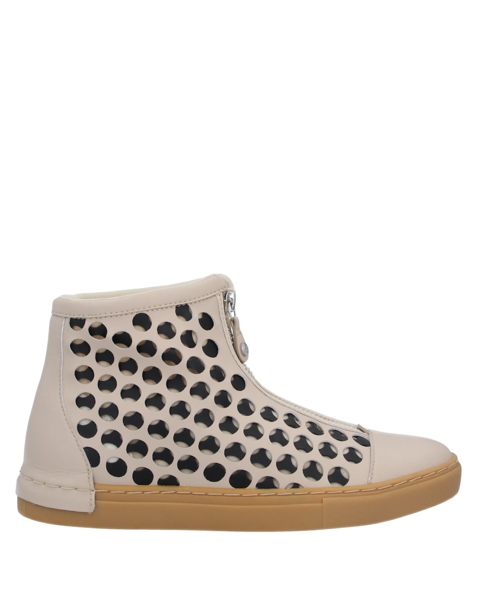ARMANI JEANS Высокие кеды и кроссовки armani jeans высокие кеды и кроссовки