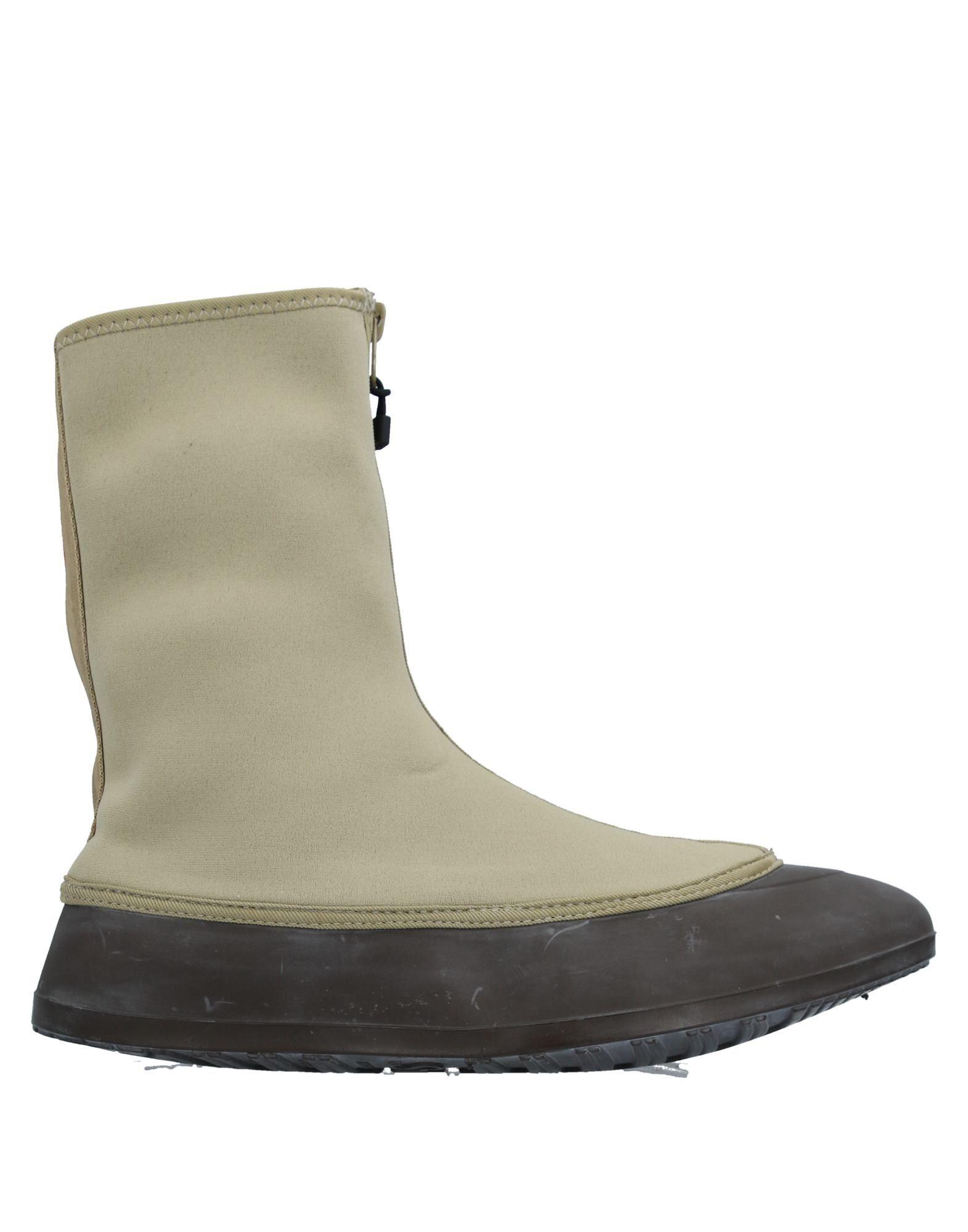 купить кроссовки зимние мерелл мужские