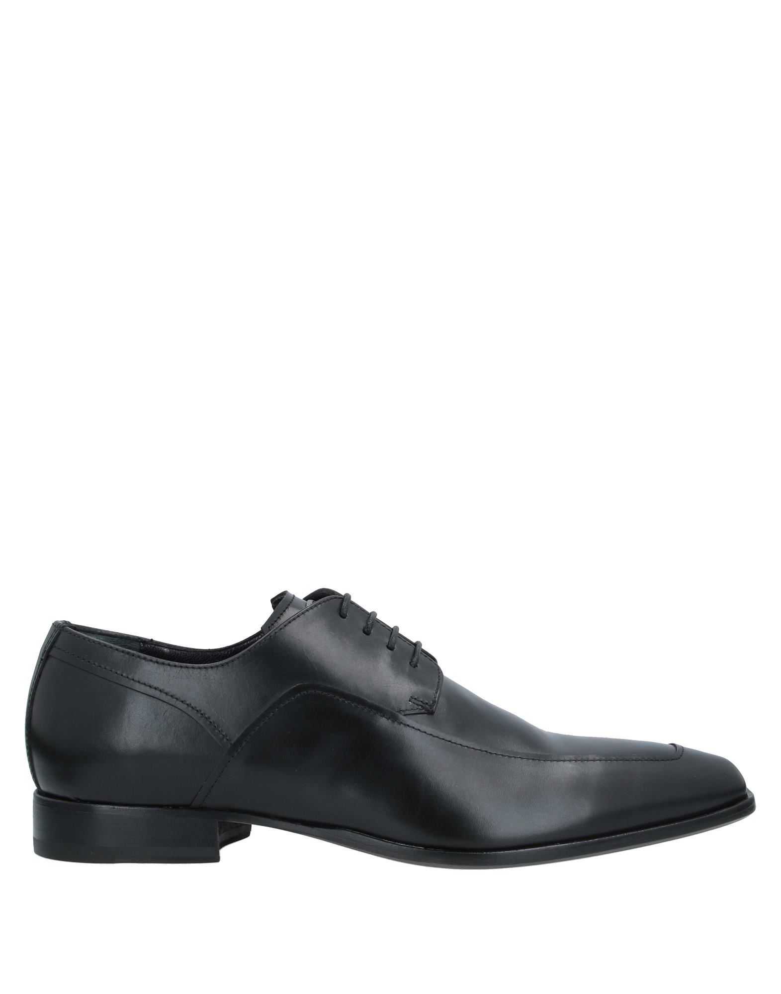 CARLO PIGNATELLI OUTSIDE Обувь на шнурках carlo pignatelli outside пиджак