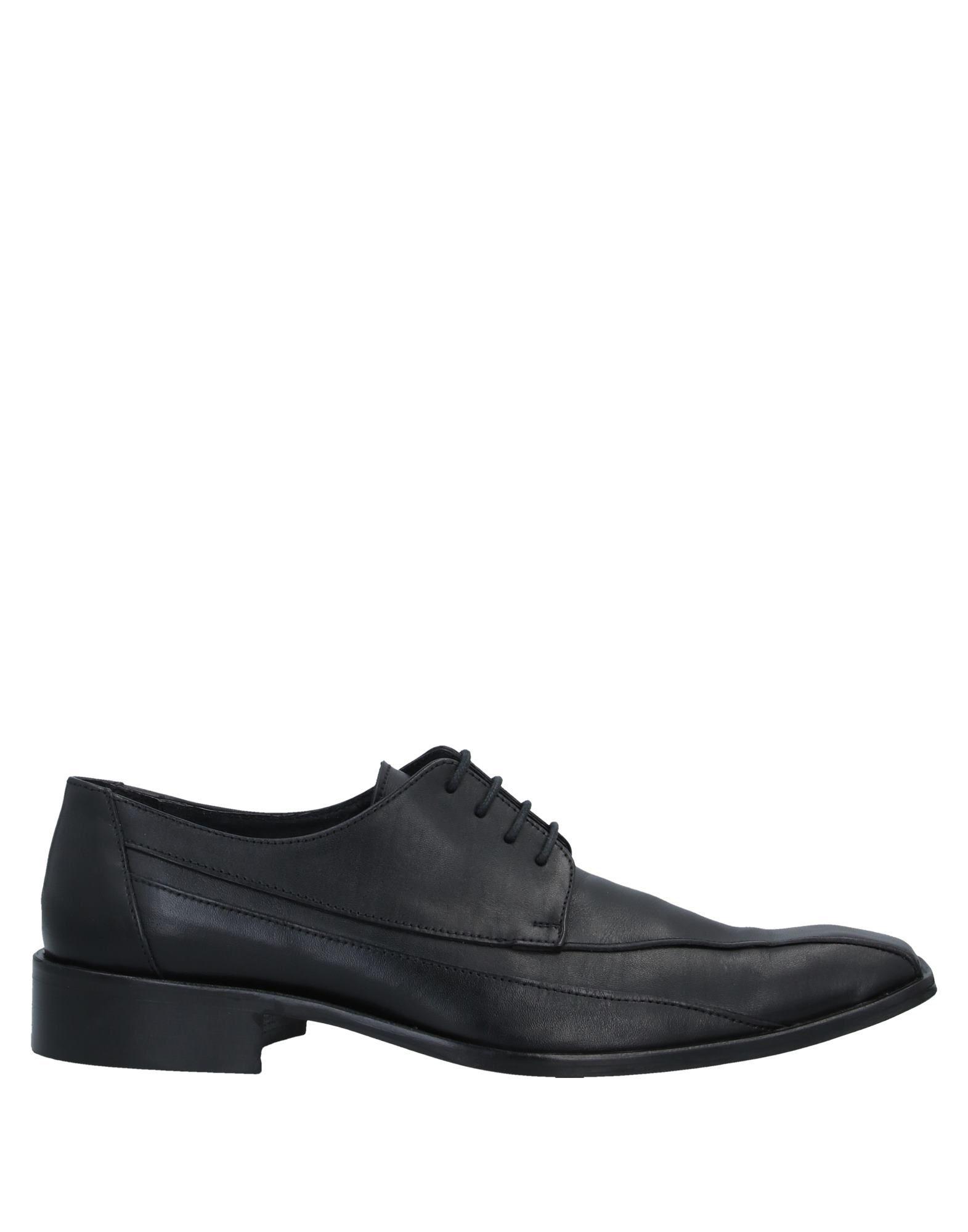 цена SIMON ALMOND New York Обувь на шнурках онлайн в 2017 году