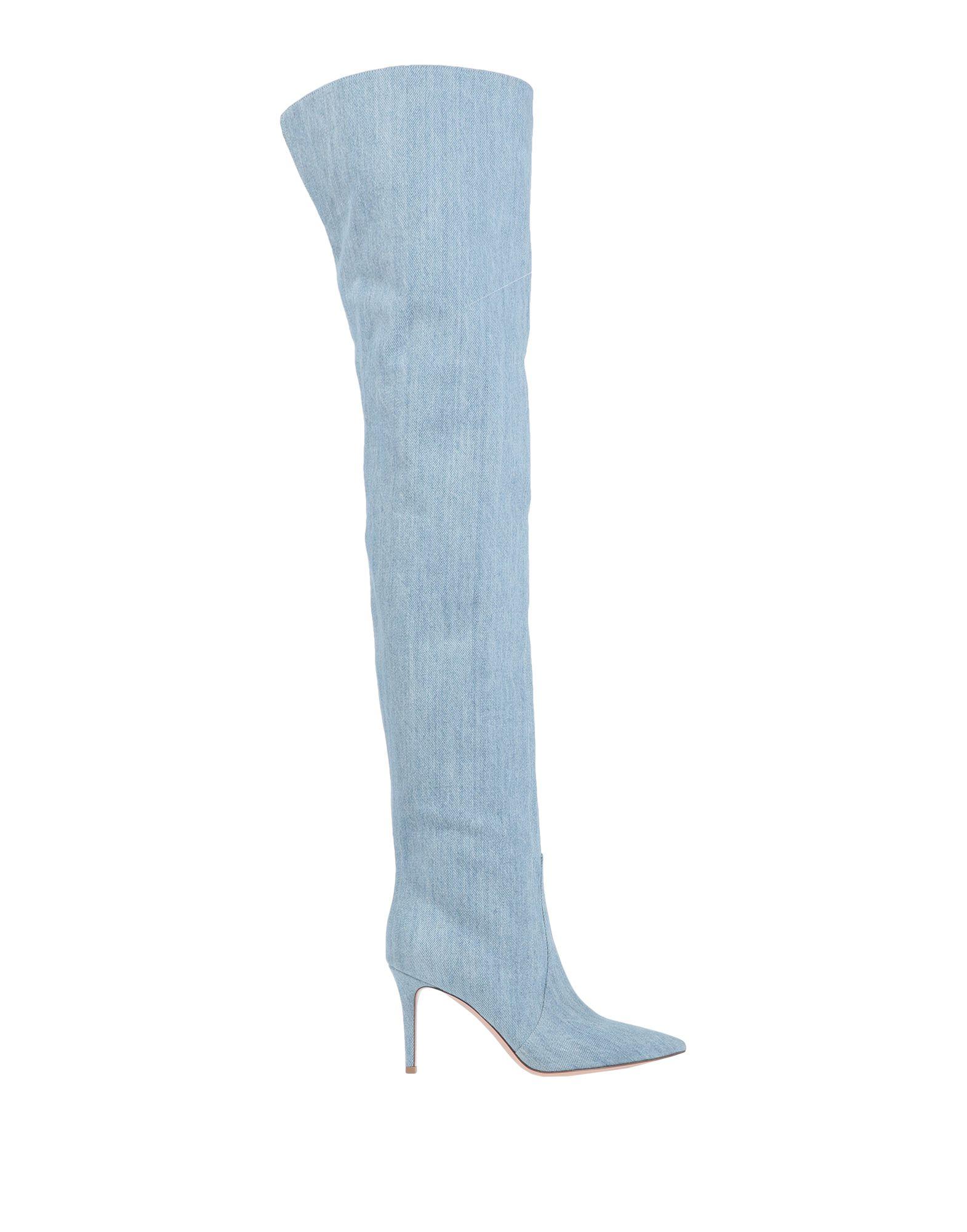 зимние ботинки коламбия женские купить