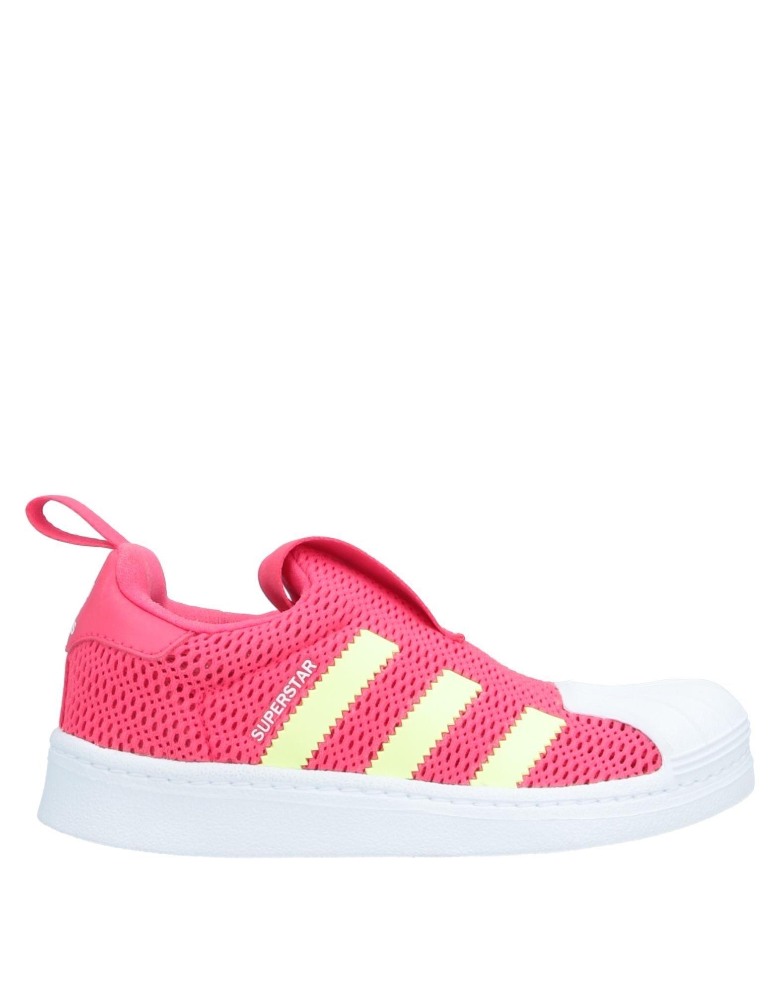 ADIDAS ORIGINALS Низкие кеды и кроссовки кеды adidas originals adidas originals ad093awhlch7