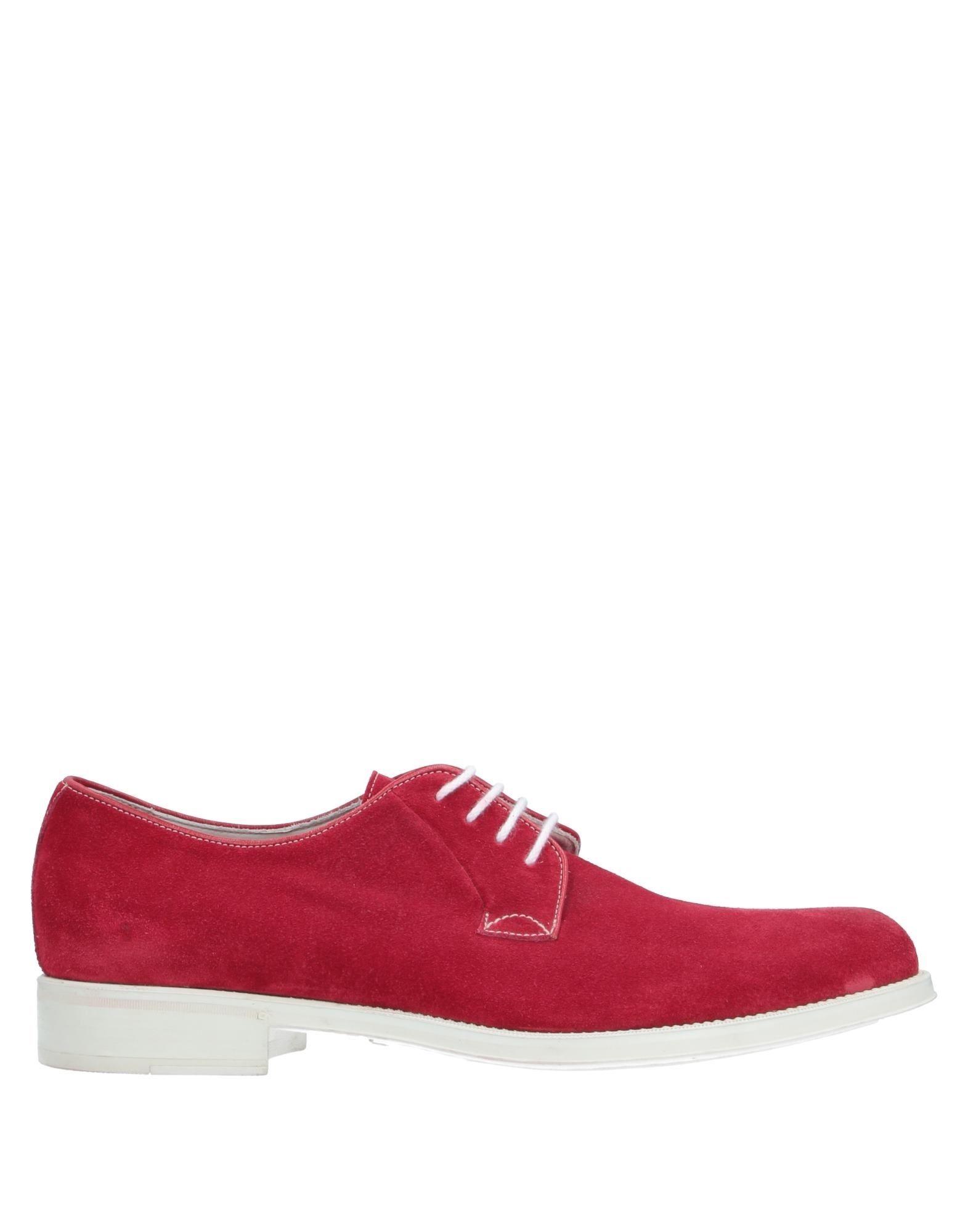 BARRETT Обувь на шнурках barrett обувь на шнурках