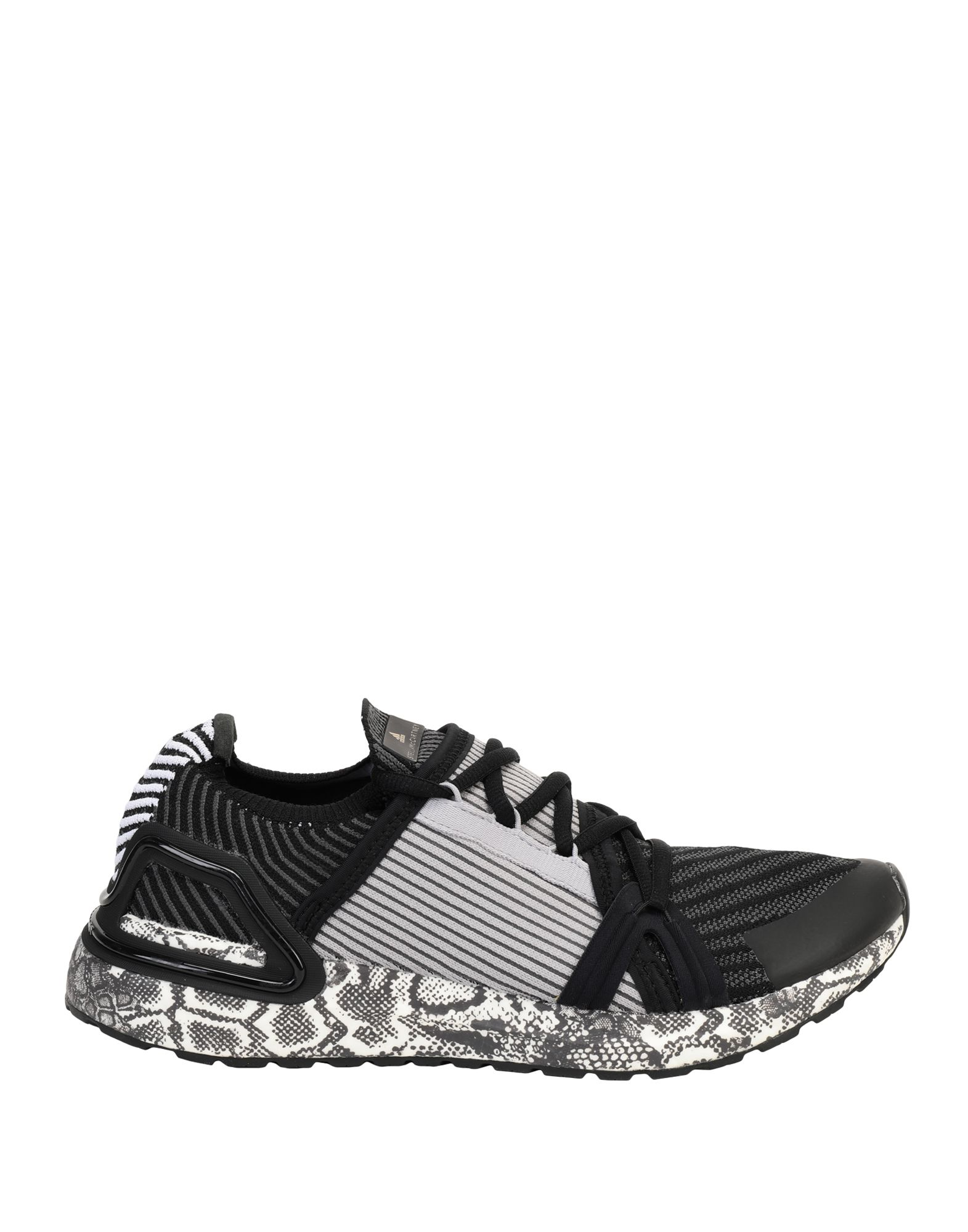 ADIDAS by STELLA McCARTNEY Низкие кеды и кроссовки кроссовки adidas adidas ad002akhzxc5