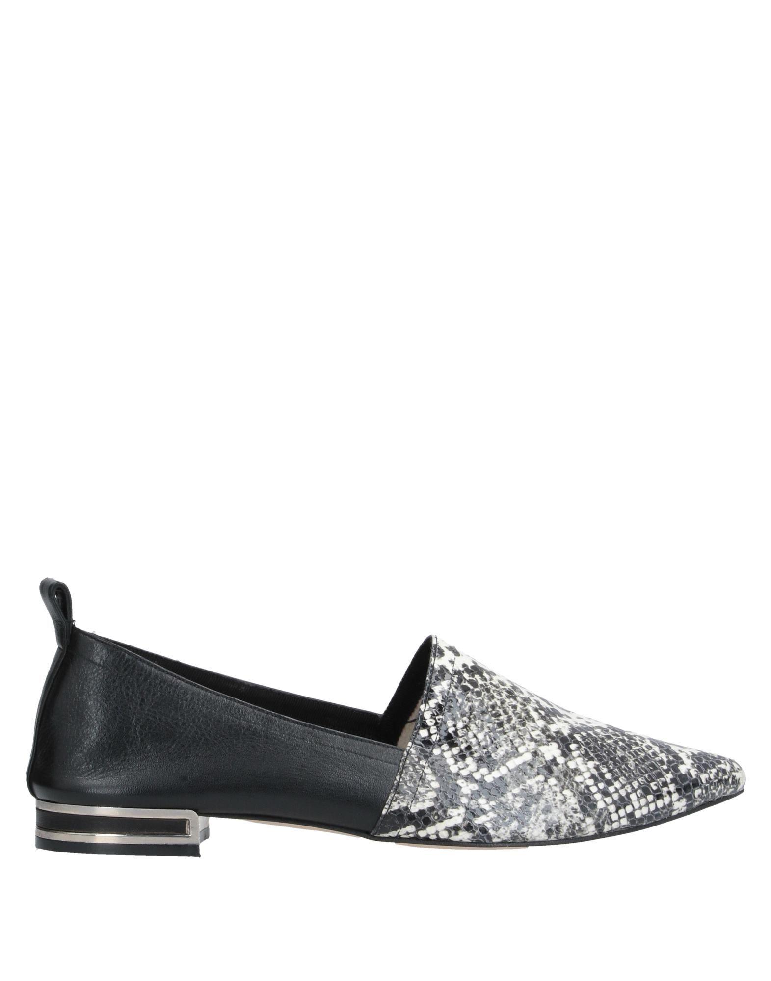 купить сандали найк сантиам мужские в интернет магазине