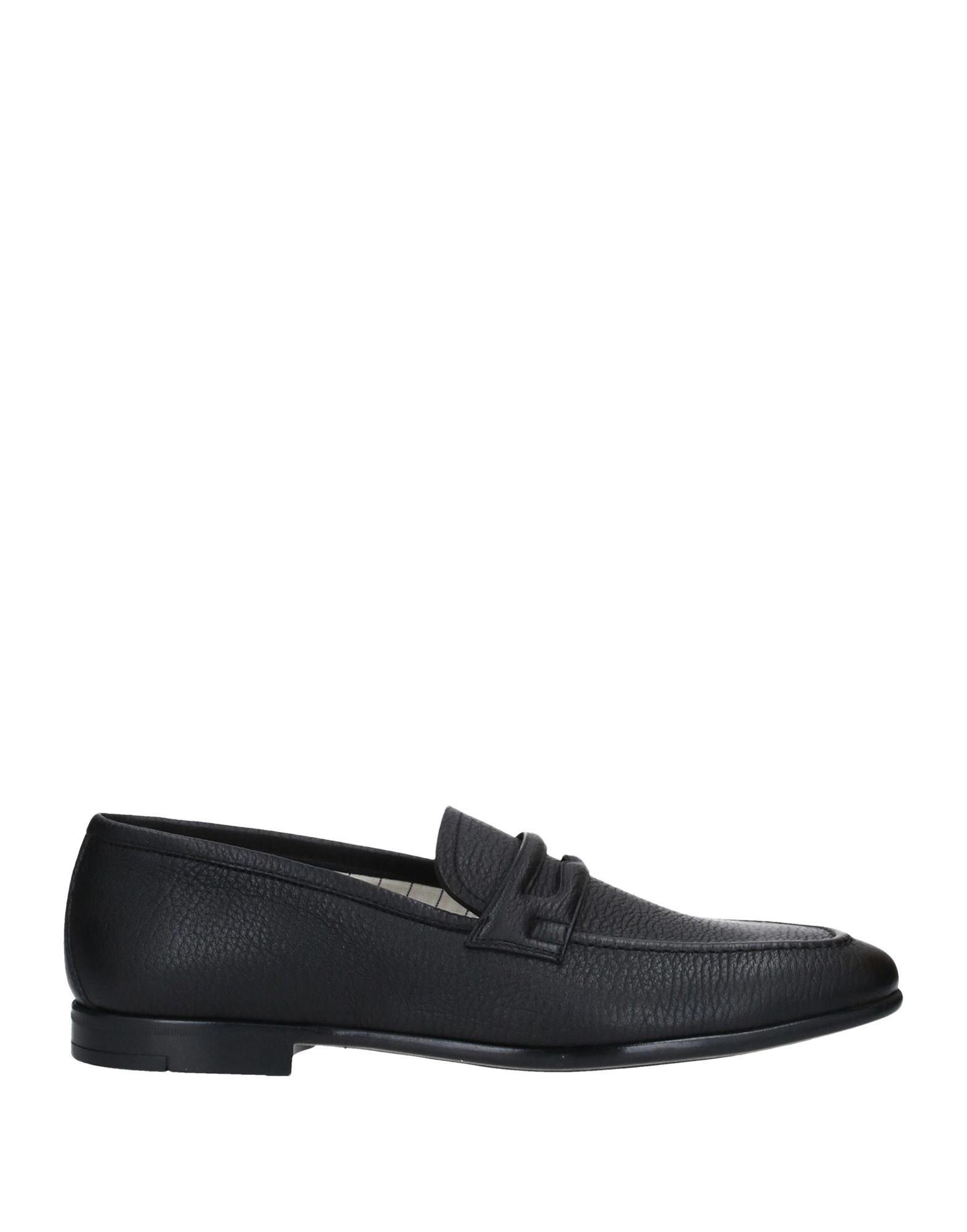 купить туфли мужские со скидкой