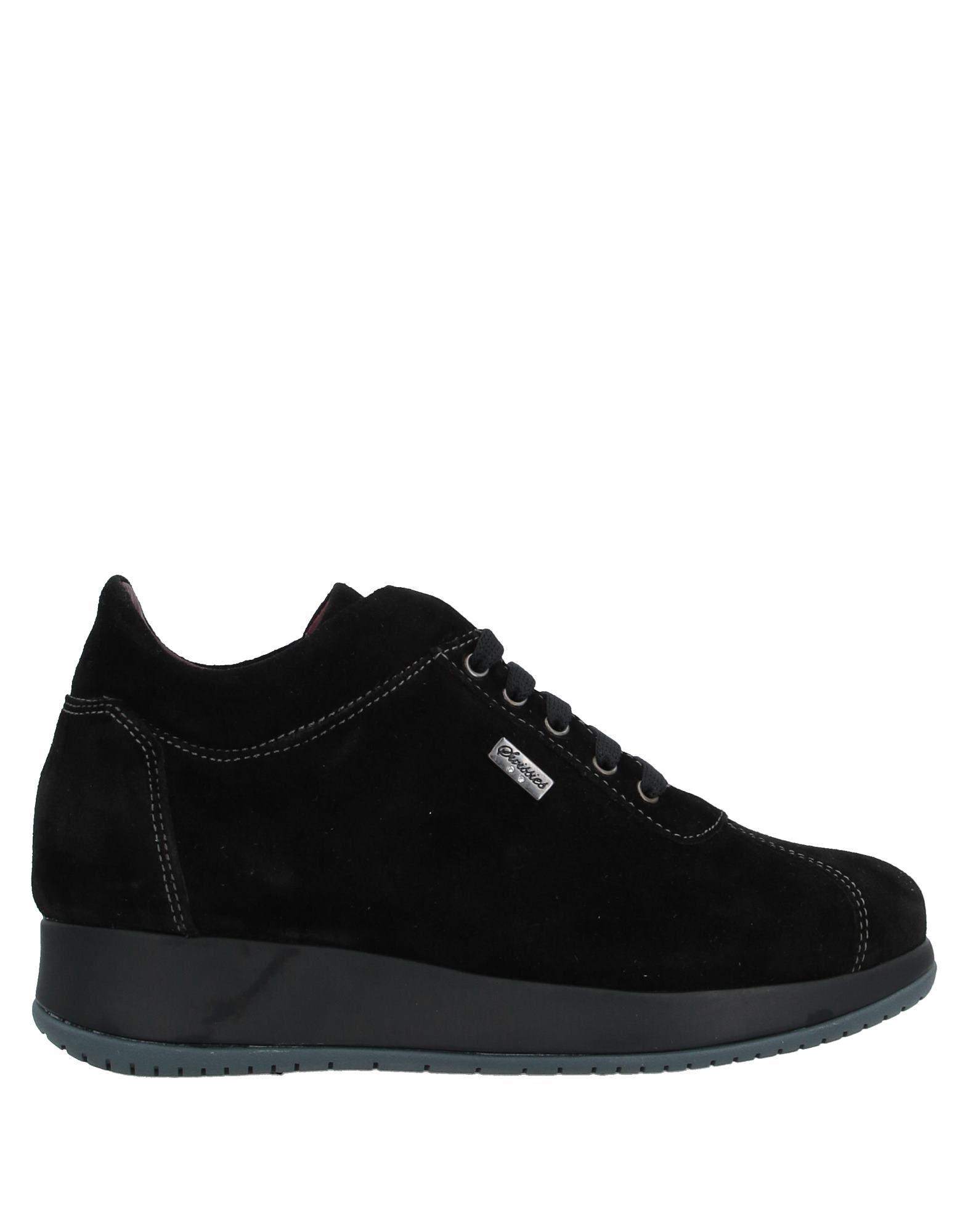 SWISSIES Обувь на шнурках