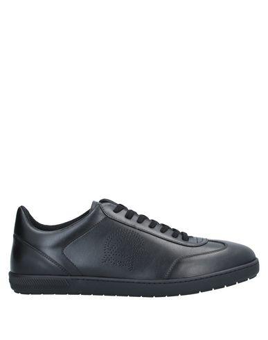 Кеды и кроссовки Giorgio Armani