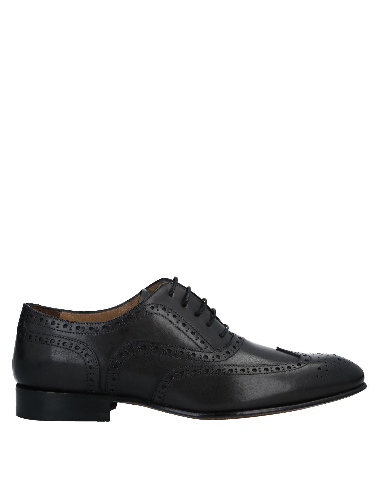 STEFANO BRANCHINI Обувь на шнурках trofeo by stefano branchini обувь на шнурках