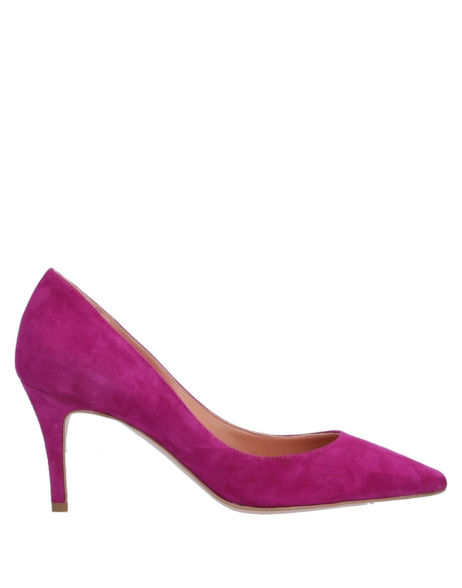 спортивные туфли женские кожаные