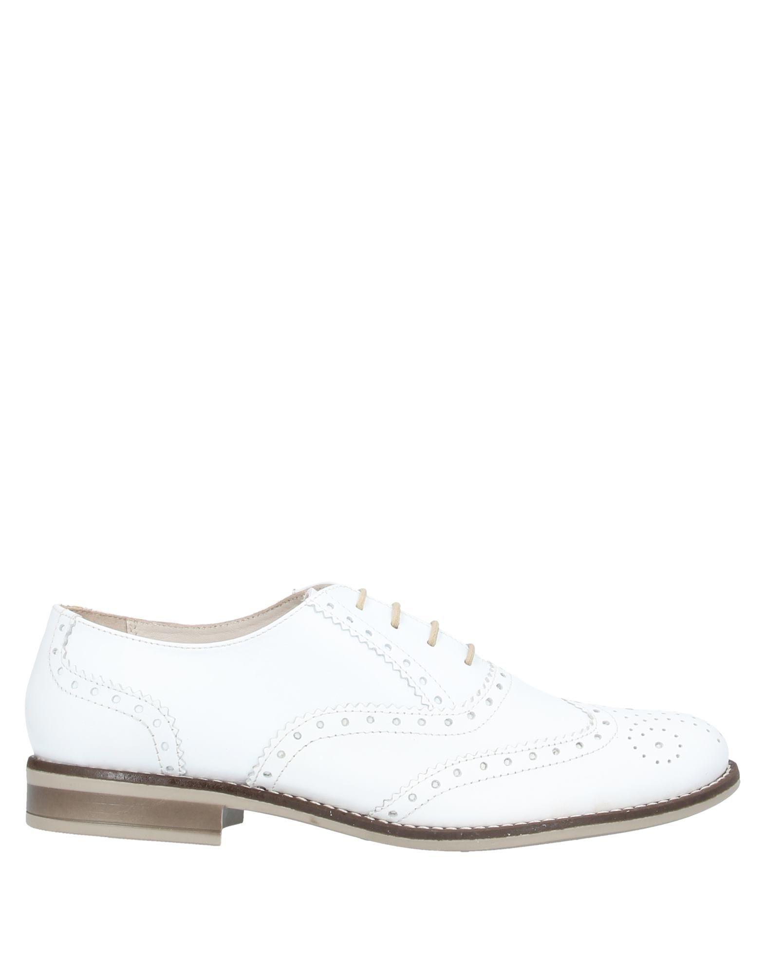цена PRIMADONNA Обувь на шнурках онлайн в 2017 году