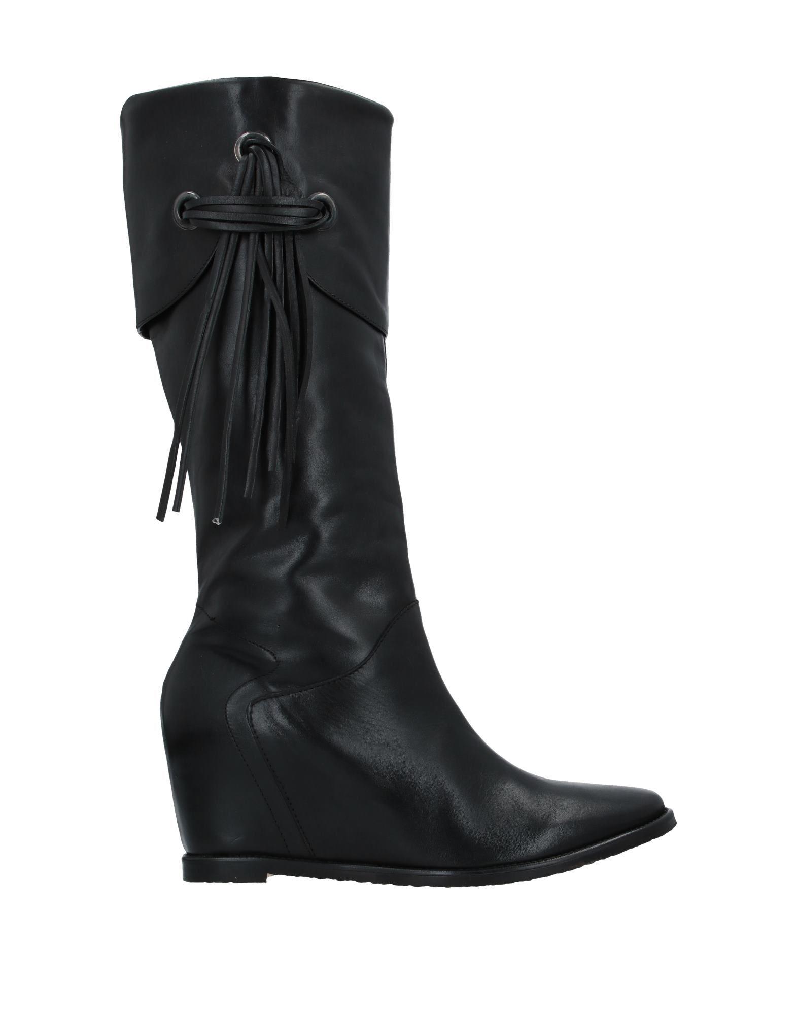 DONNA PIÙ Сапоги donna più туфли