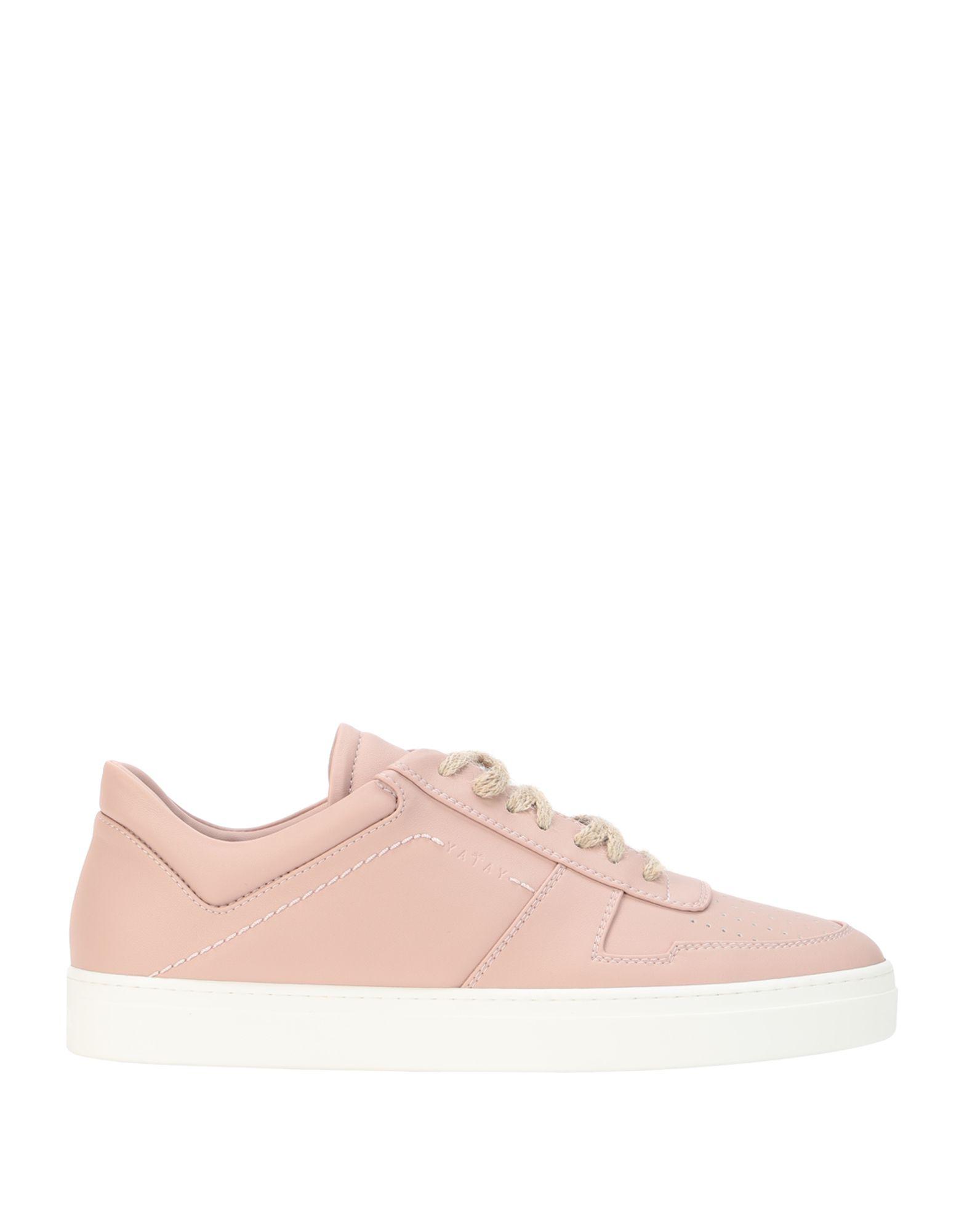 YATAY Low-tops & sneakers - Item 11863531