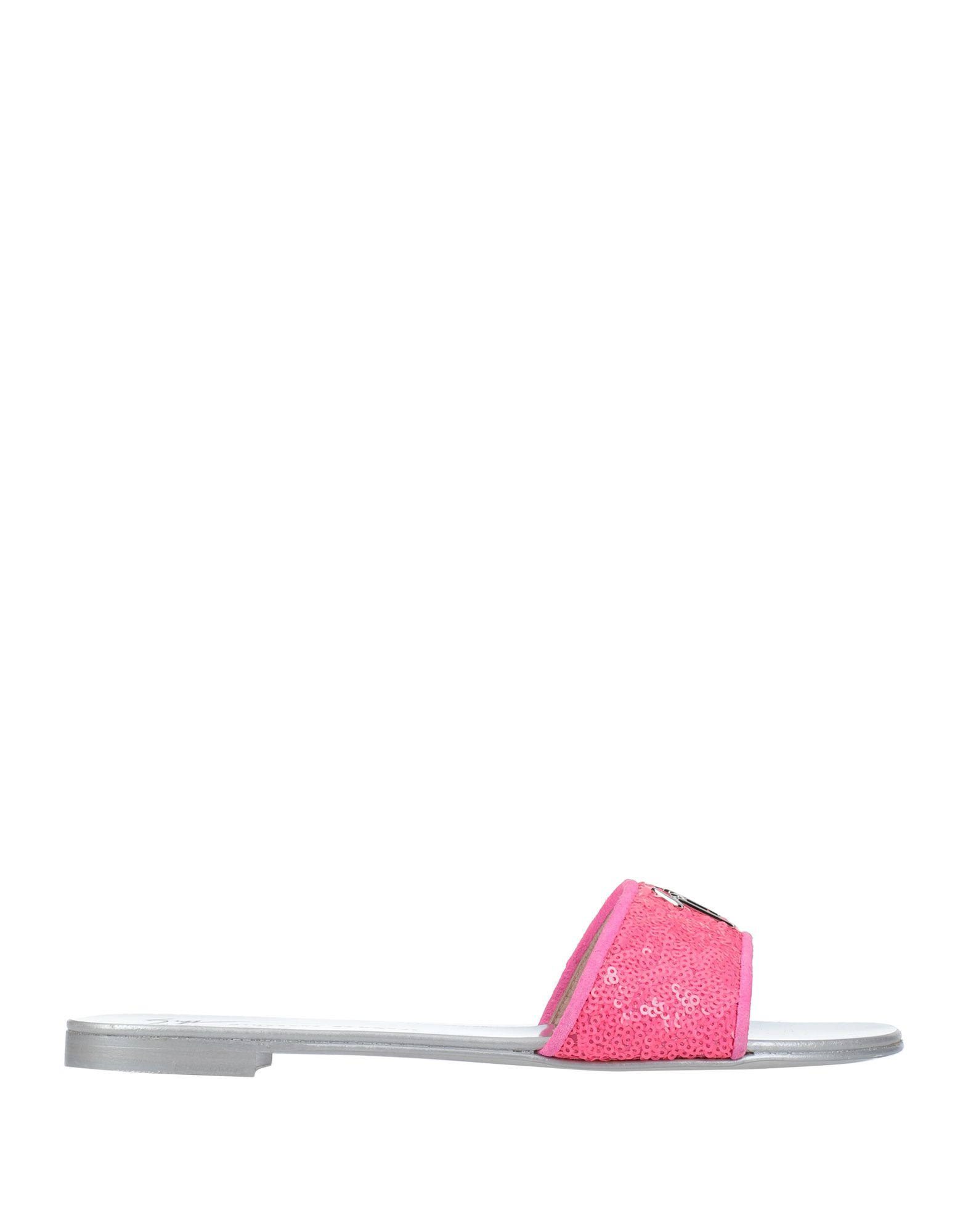 мерелл женские зимние ботинки