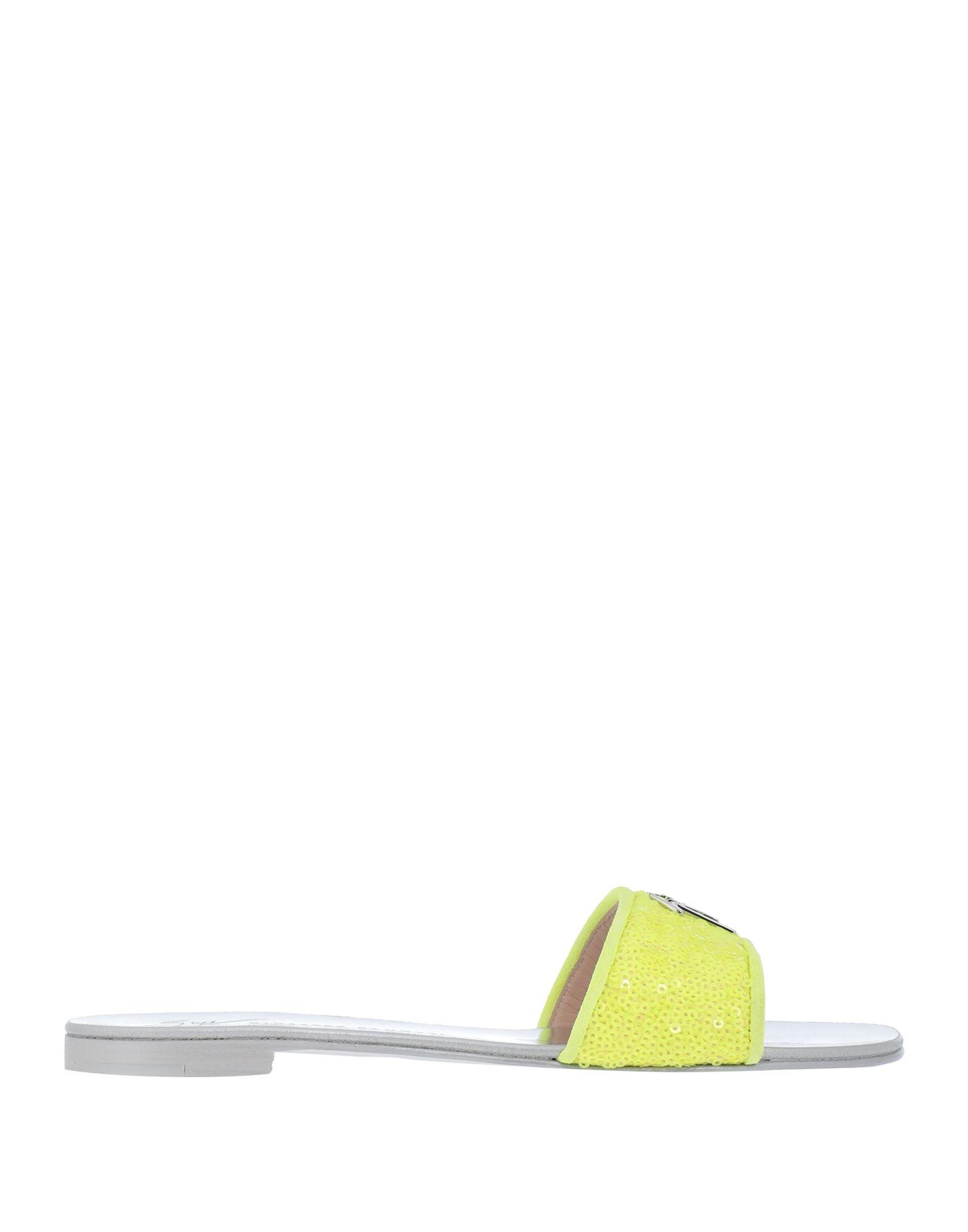 спортивные ботинки на зиму мужские