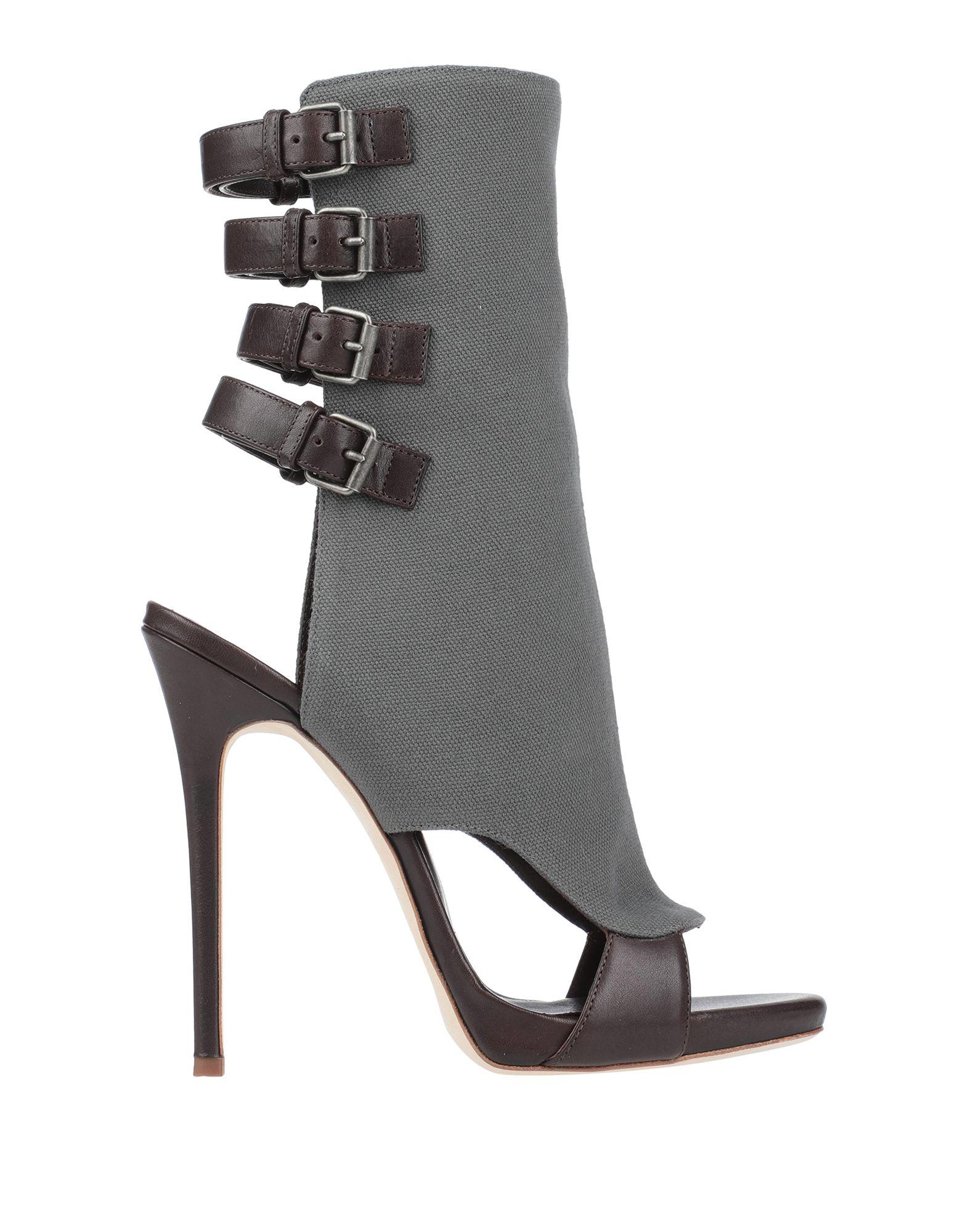 купить зимние ботинки columbia женские