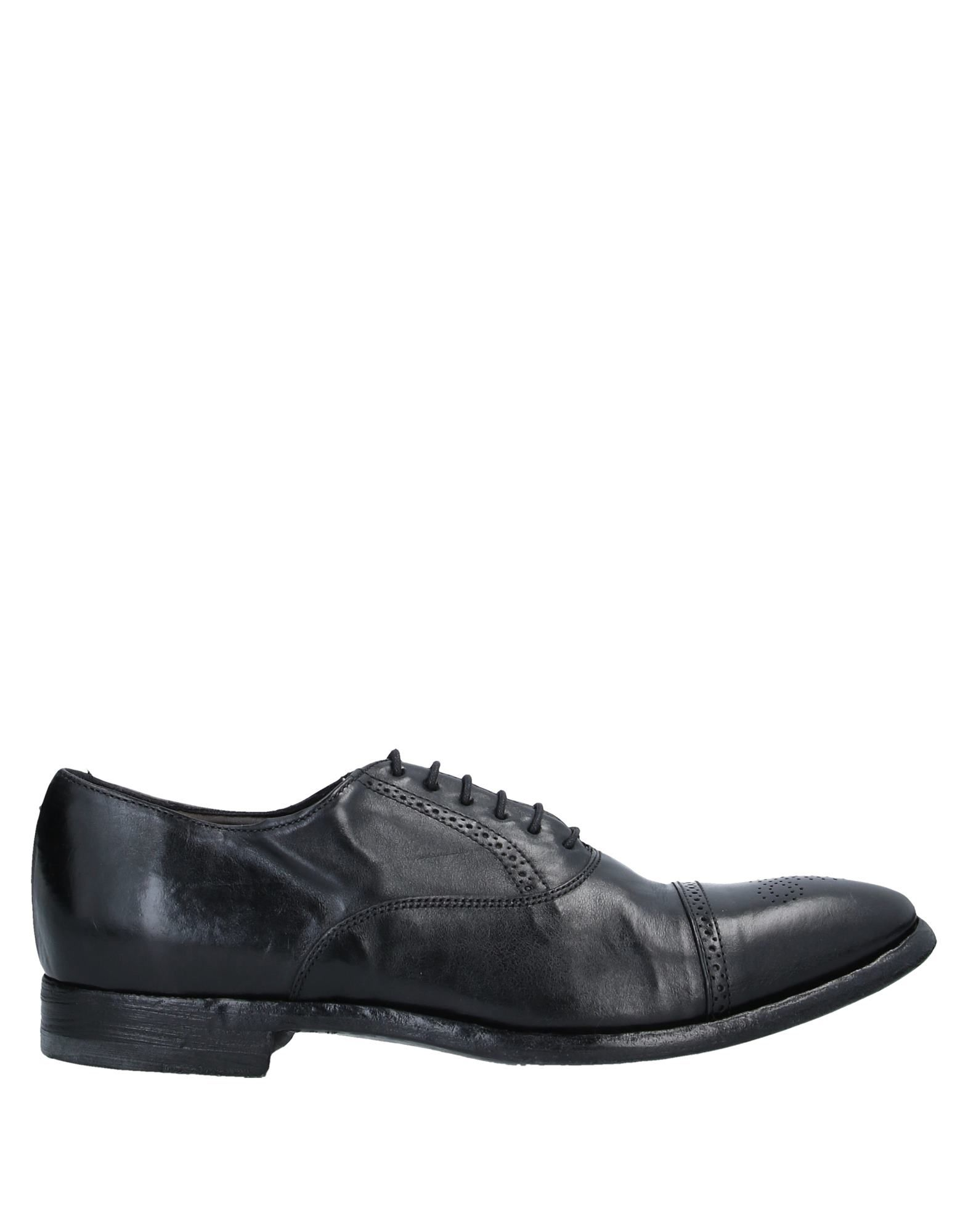 цена MEN ONLY PAUL SMITH Обувь на шнурках онлайн в 2017 году