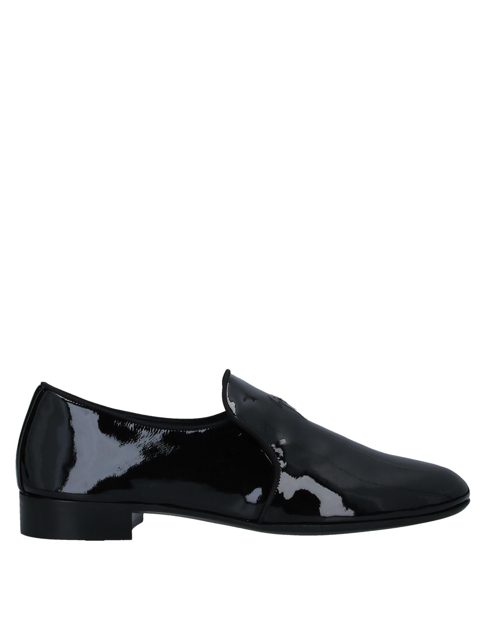 мужские зимние ботинки outventure