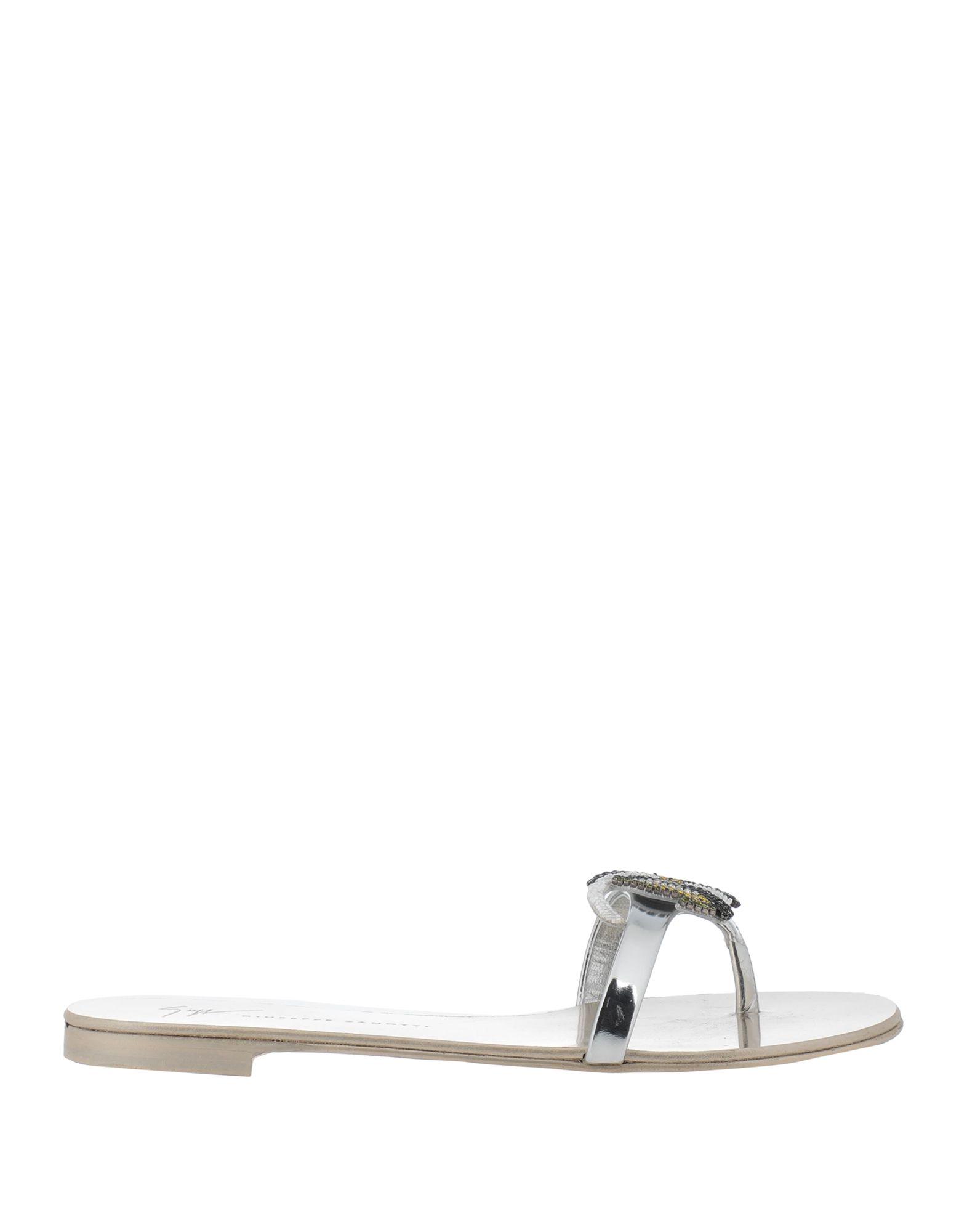 лыжные ботинки fischer xc sport