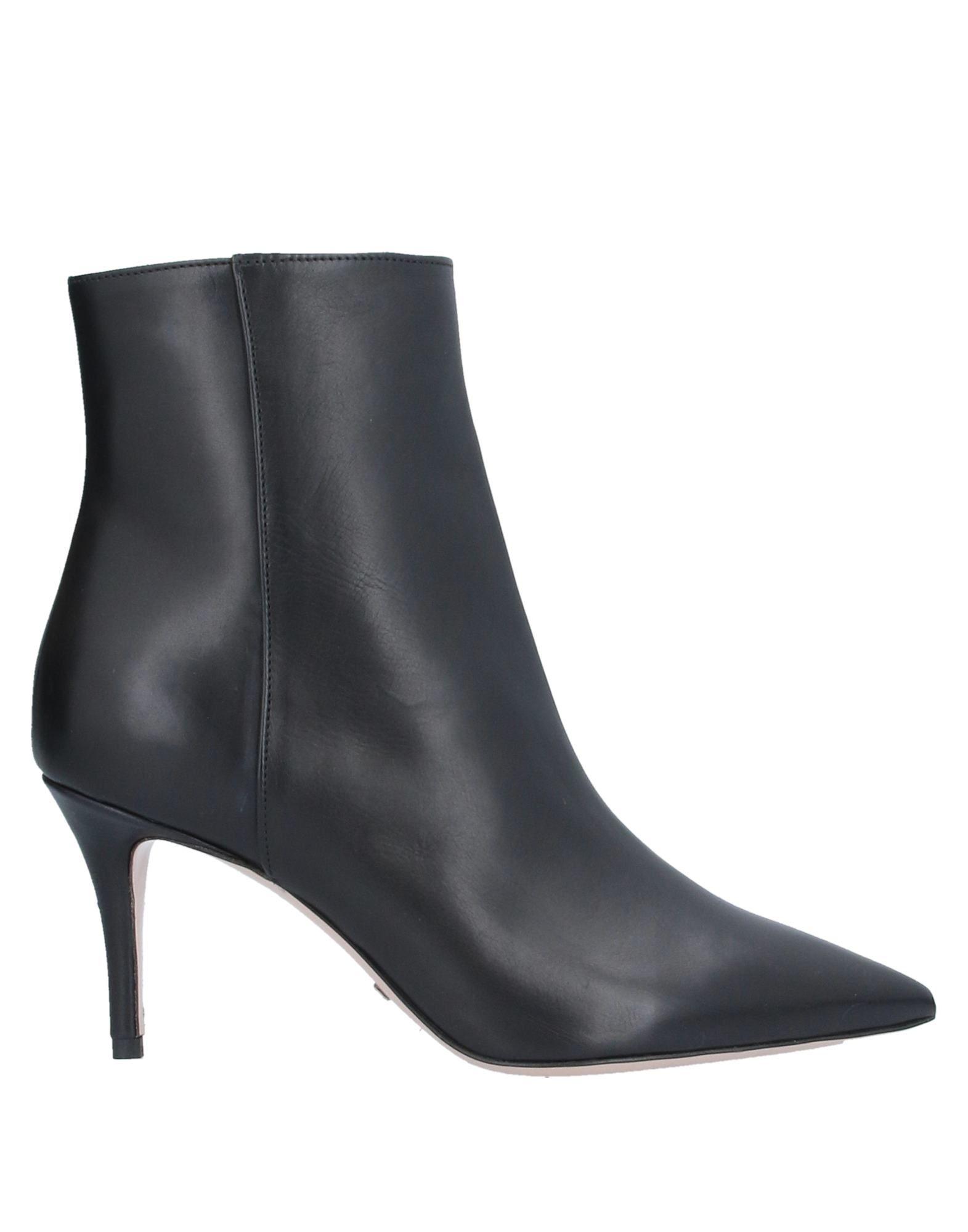 Фото - SEBASTIAN Полусапоги и высокие ботинки sebastian полусапоги и высокие ботинки