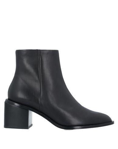Полусапоги и высокие ботинки CLERGERIE