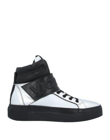Кеды и кроссовки Vic Matie 11866562EO