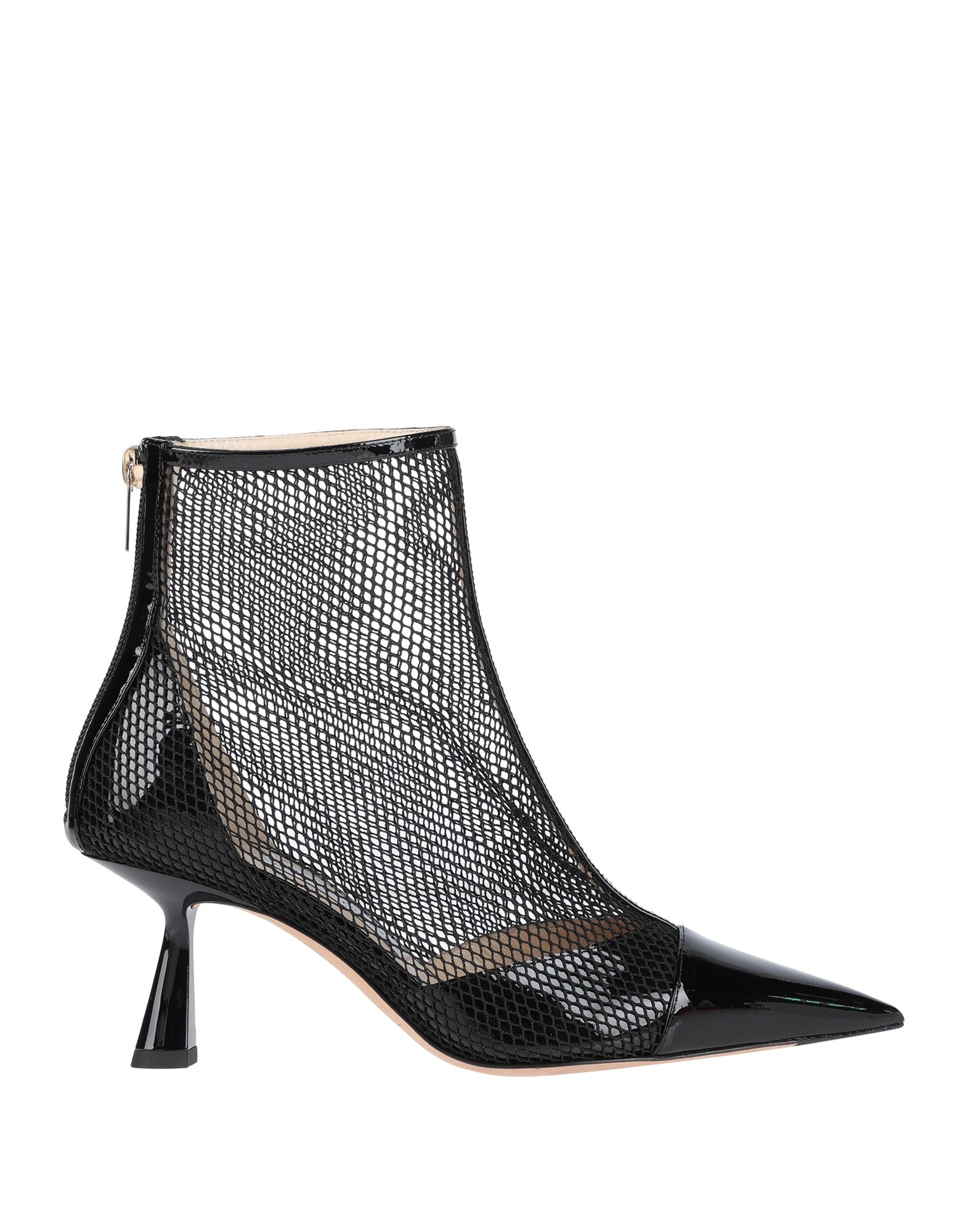 JIMMY CHOO Ankle boots - Item 11866853