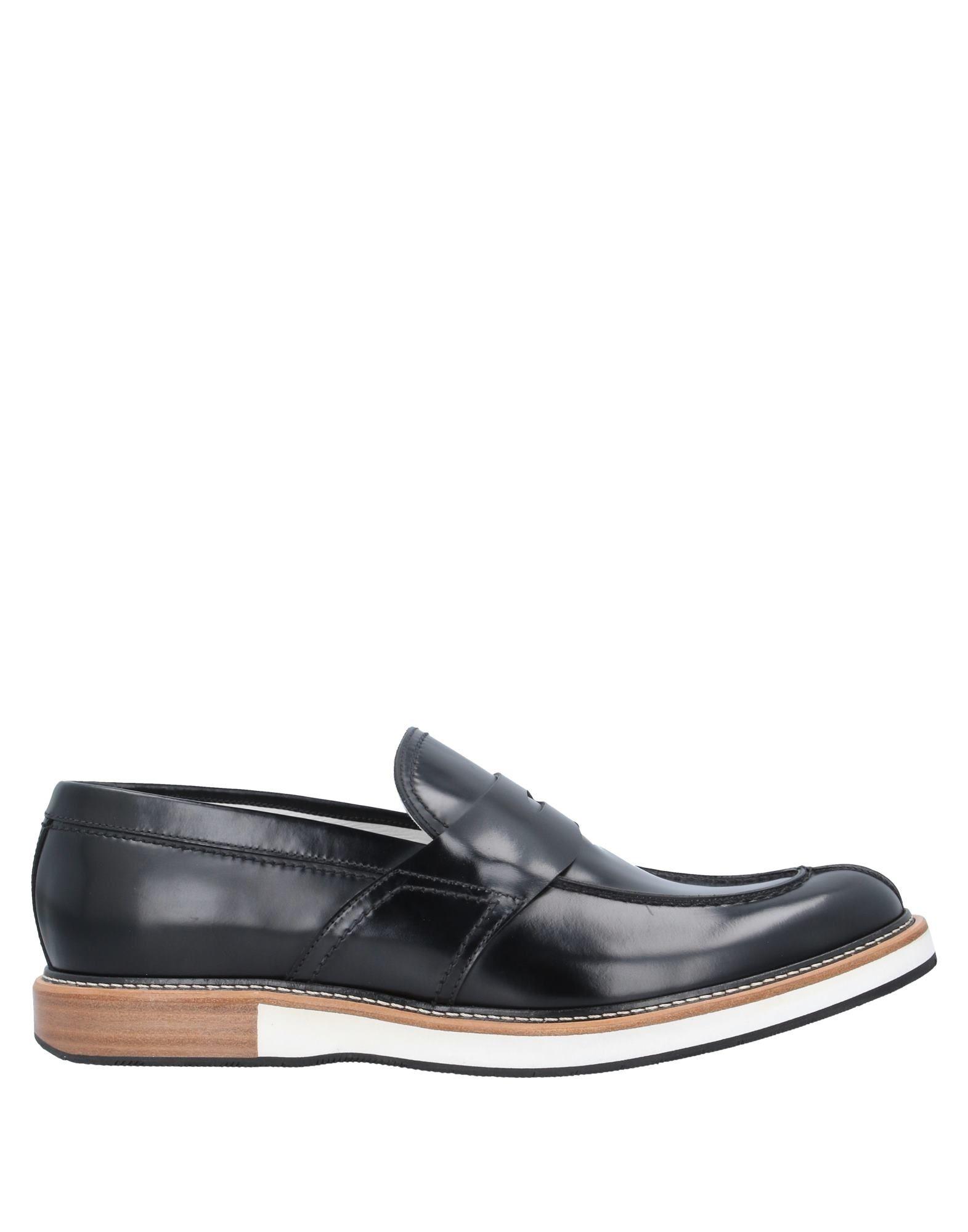 BLU|BARRETT by BARRETT Мокасины blu barrett by barrett обувь на шнурках