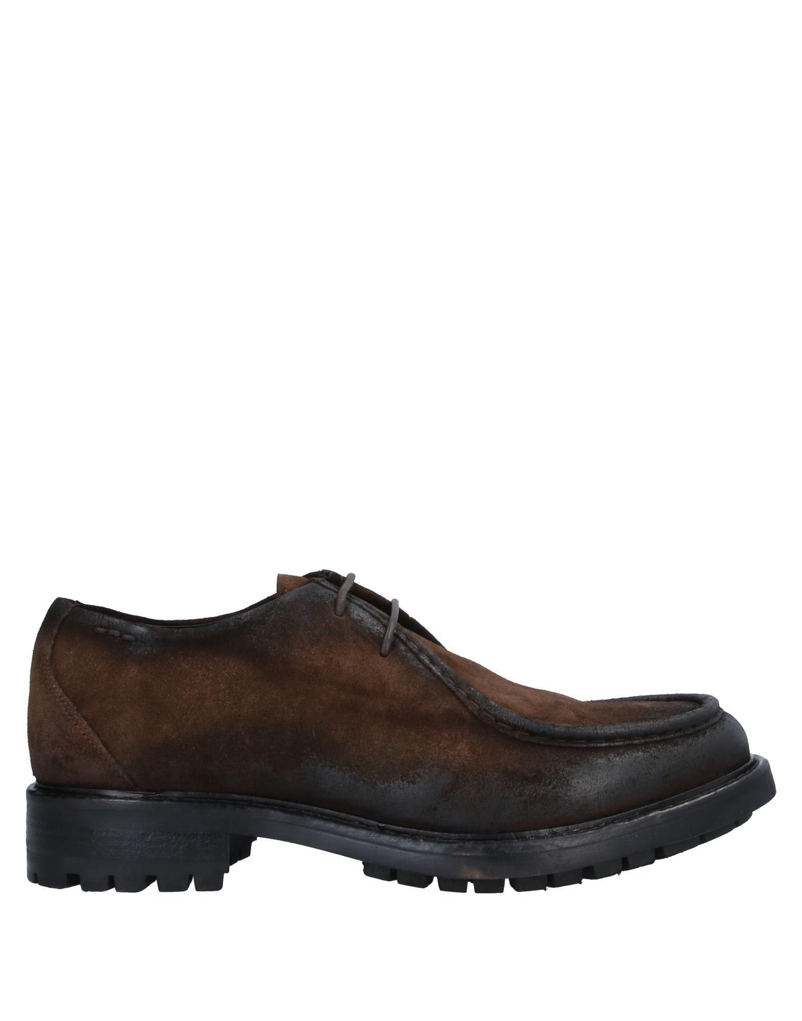 MALAGOLI M. Обувь на шнурках miss m обувь на шнурках