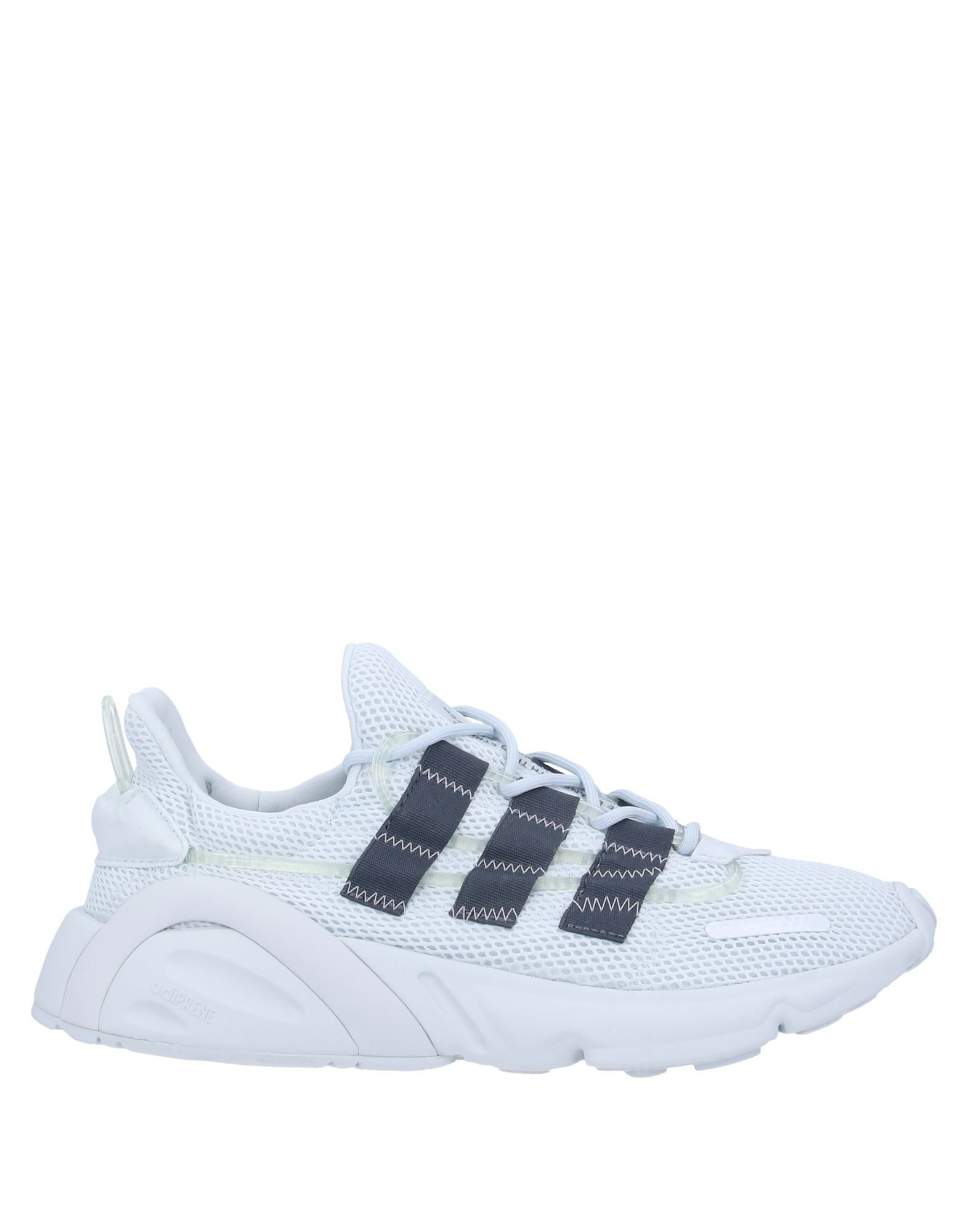 ADIDAS ORIGINALS Низкие кеды и кроссовки adidas низкие кеды и кроссовки