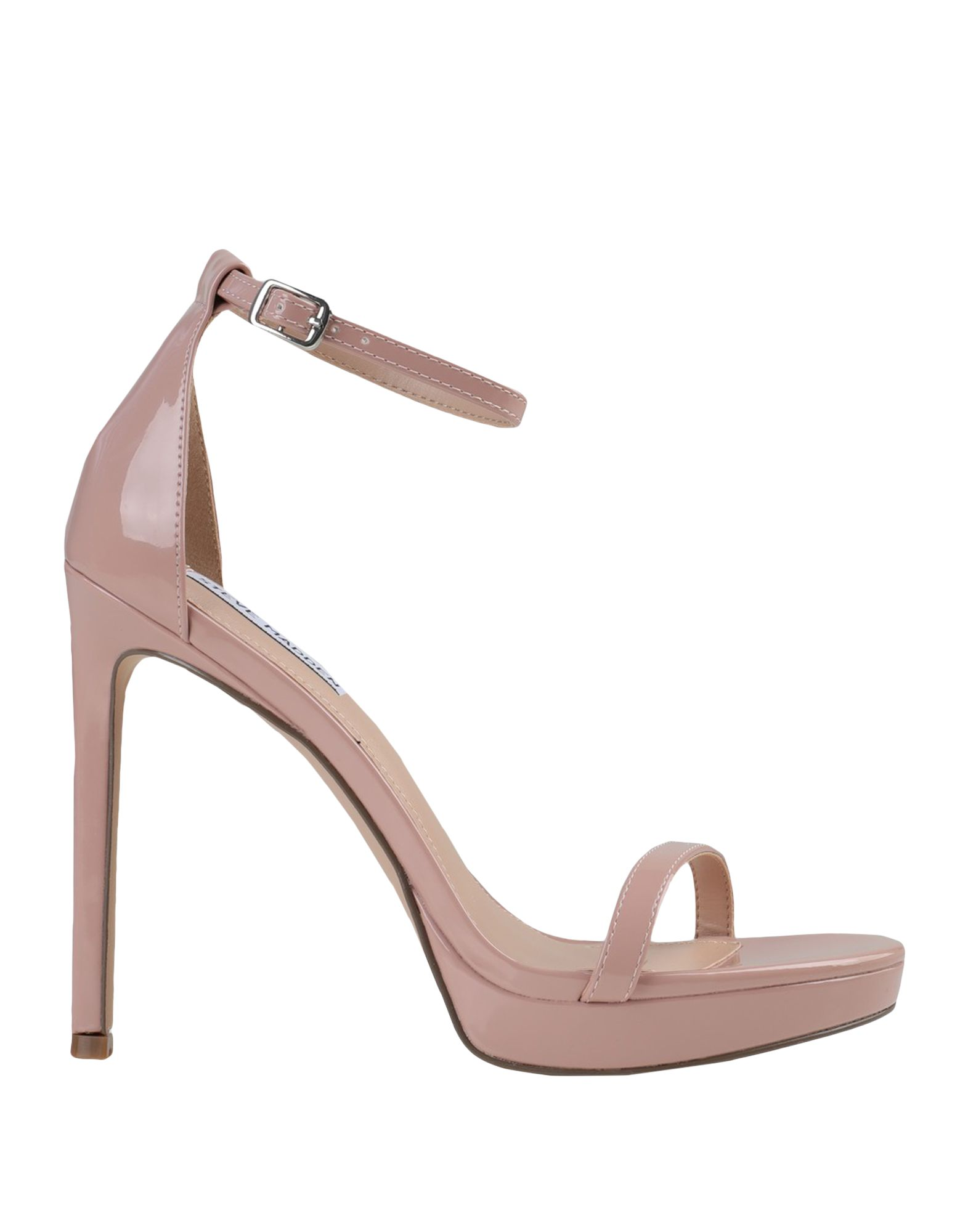 STEVE MADDEN Сандалии steve madden обувь на шнурках