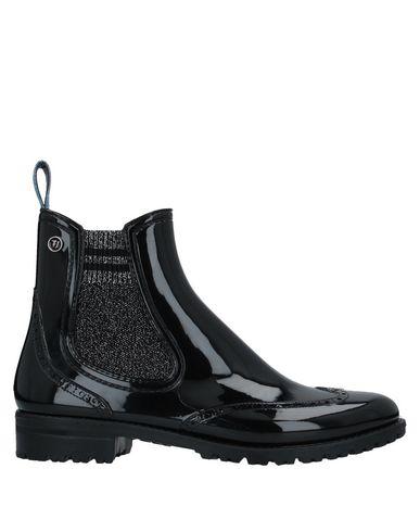 Полусапоги и высокие ботинки TRUSSARDI JEANS