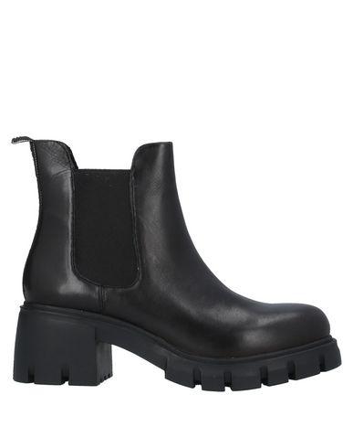 Полусапоги и высокие ботинки STEVE MADDEN