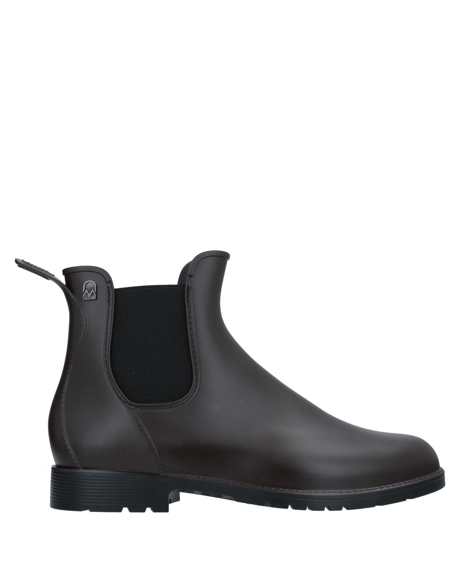 Фото - MÉDUSE Полусапоги и высокие ботинки opp france полусапоги и высокие ботинки
