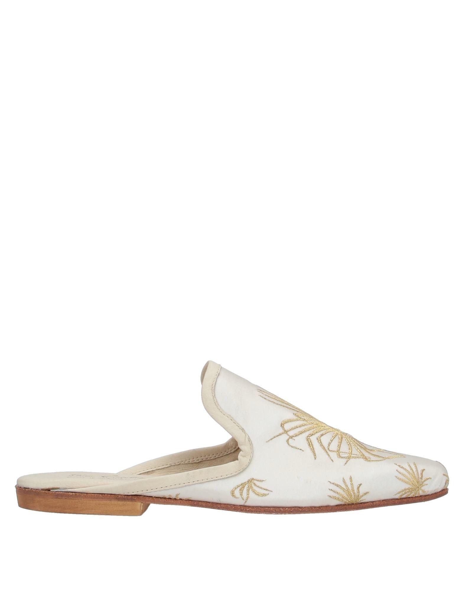 купить мужские сандалии в интернет магазине недорого