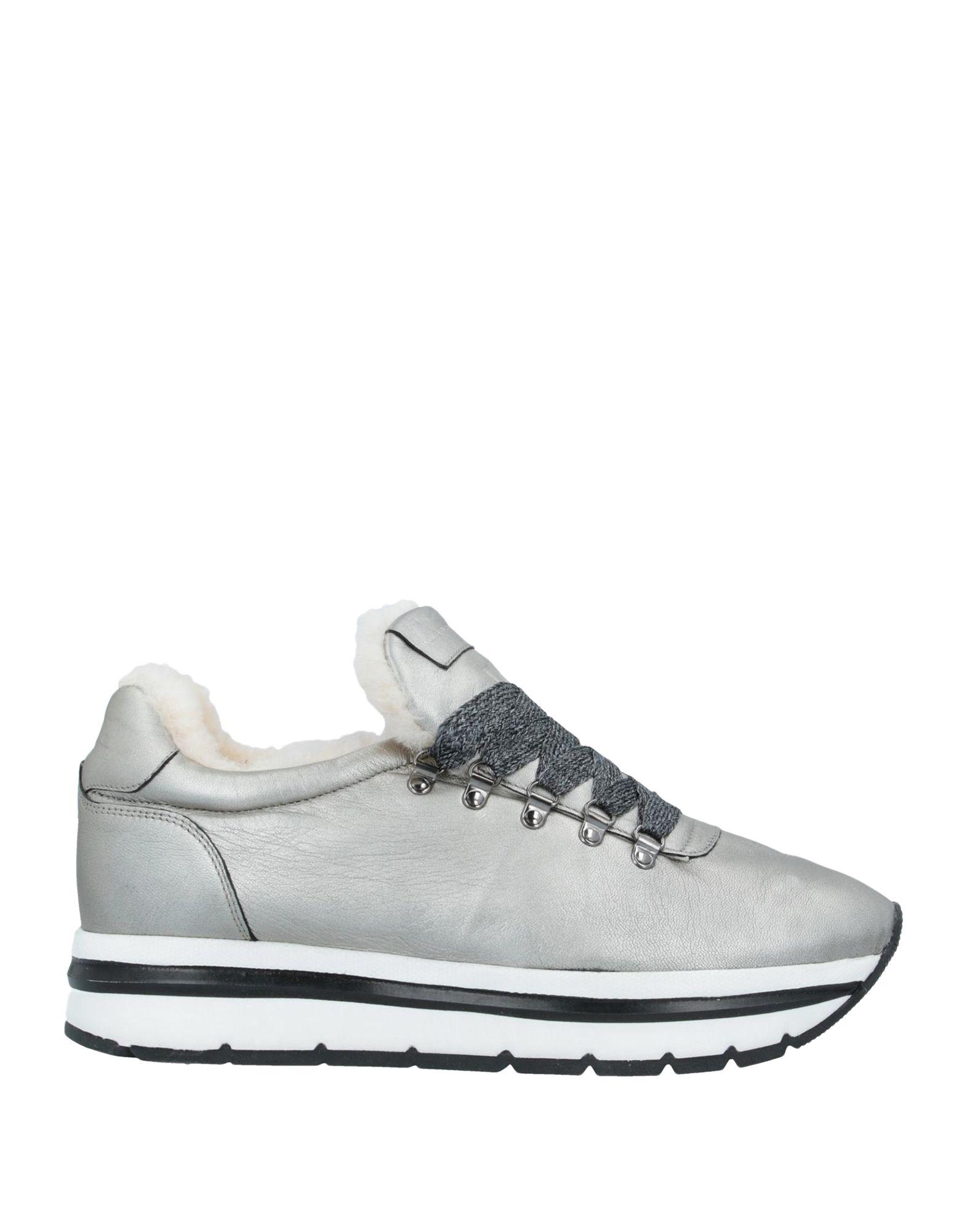 VOILE BLANCHE Низкие кеды и кроссовки кроссовки voile blanche voile blanche vo011awcenq0