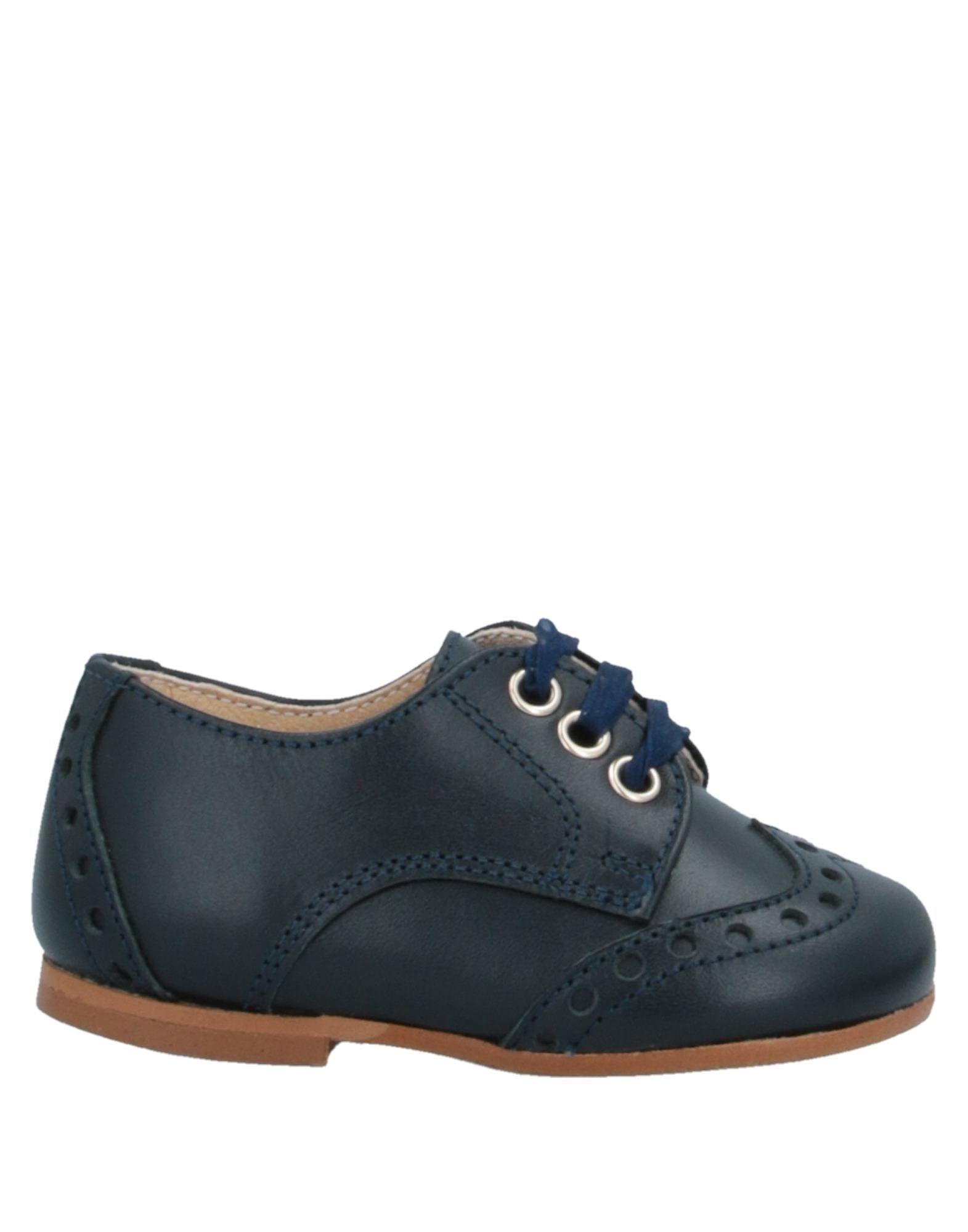 mellow yellow обувь на шнурках CLARYS Обувь на шнурках