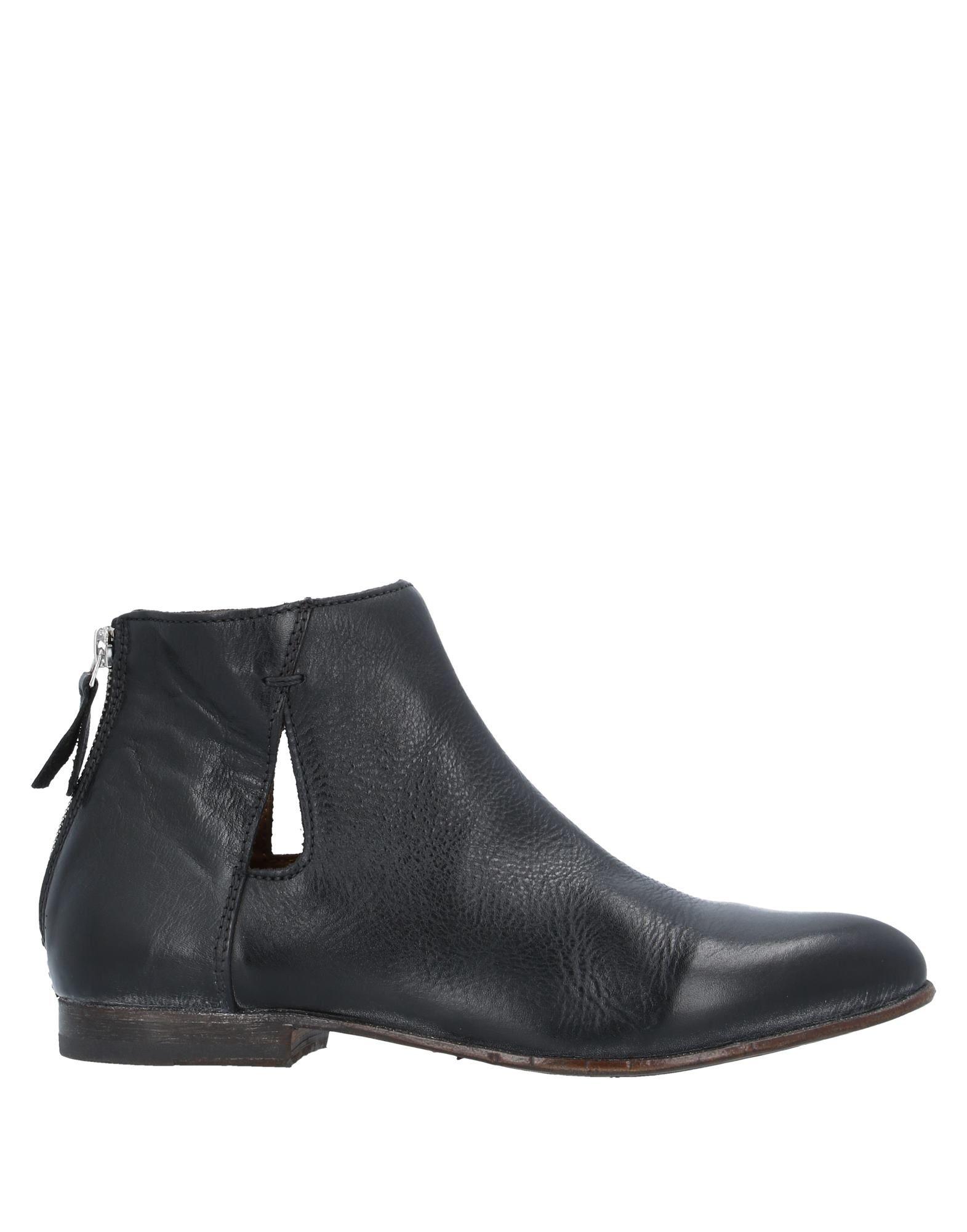 MOMA Полусапоги и высокие ботинки ботинки лыжные nn75 spine nordik размер 41