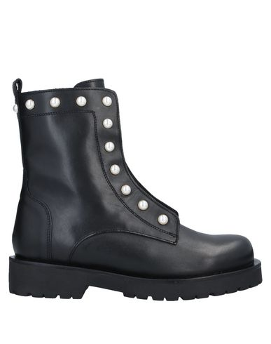Полусапоги и высокие ботинки TWINSET