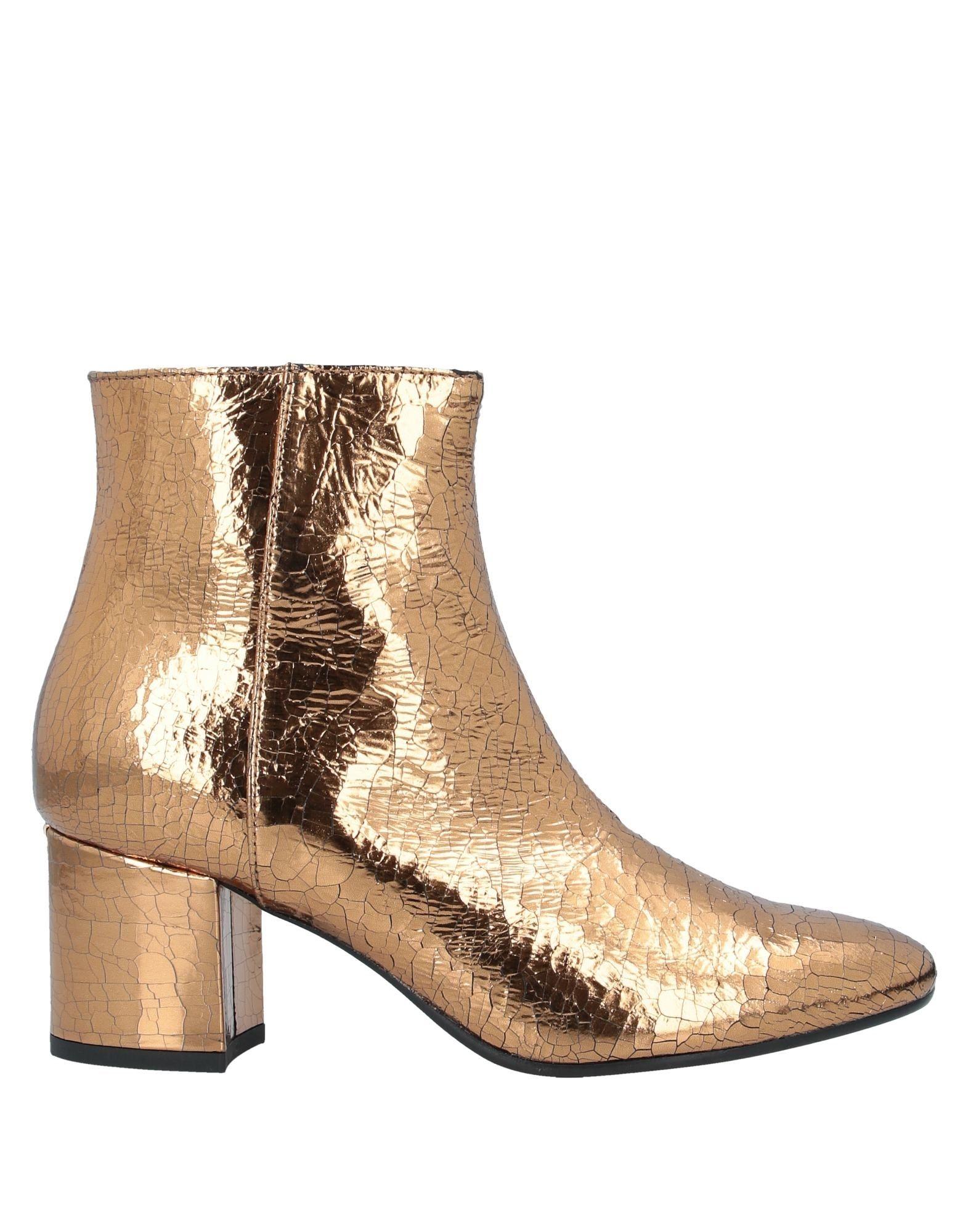 LIU •JO Полусапоги и высокие ботинки полусапоги liu jo s67231p0298 22222
