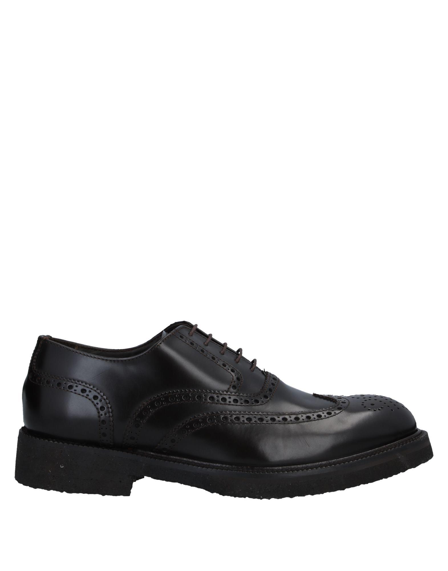 купить обувь коламбия в интернет магазине недорого