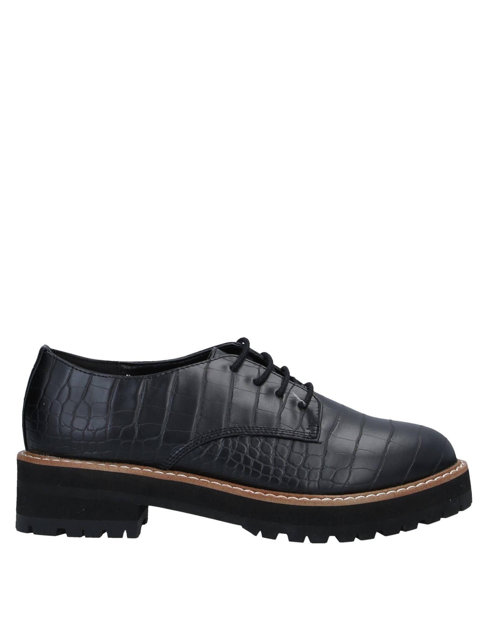 STEVE MADDEN Обувь на шнурках steve madden обувь на шнурках