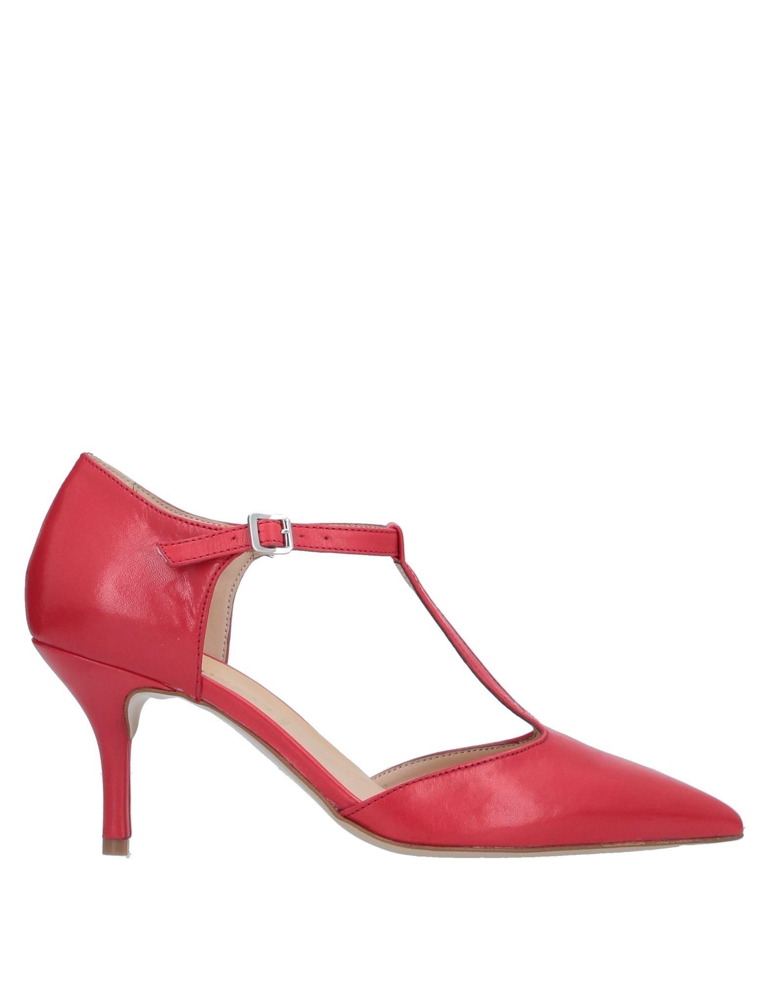 летние сандали женские