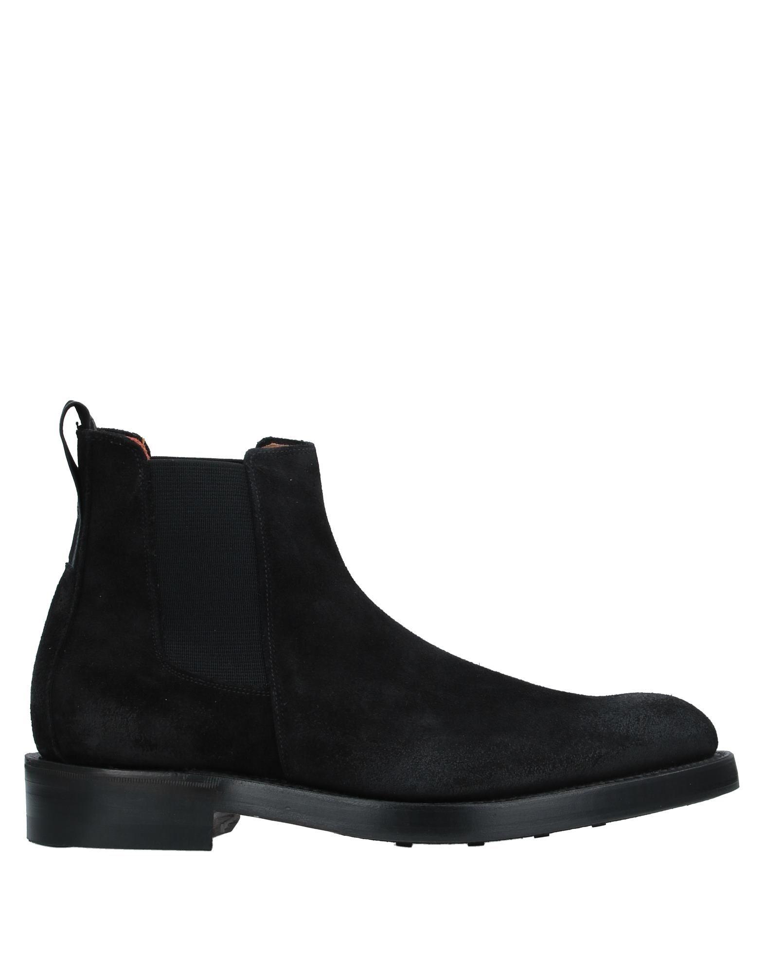 купить сандали для мальчика в интернет магазине